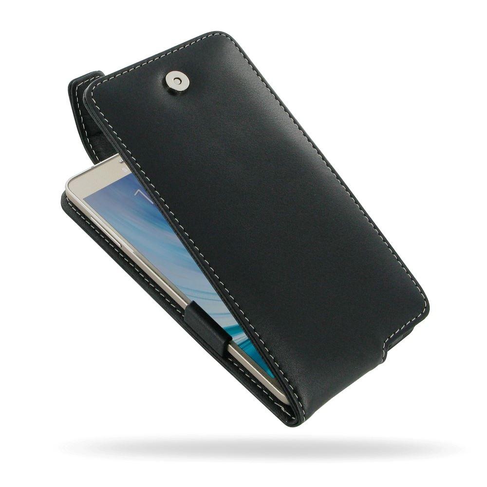 galaxy a7 wallet cover samsung