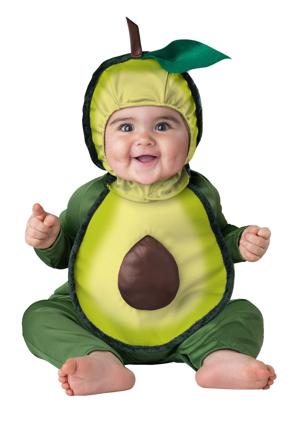 Adorable Baby Costume Ideas