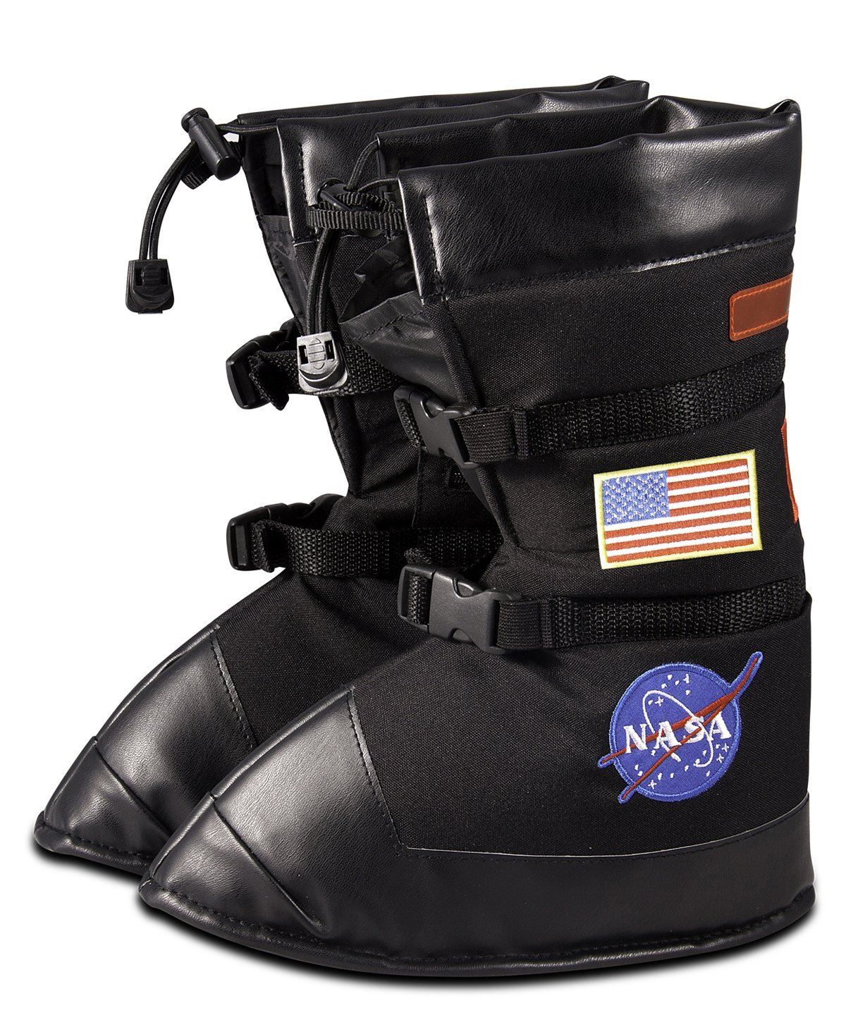 astronaut space boots - photo #1