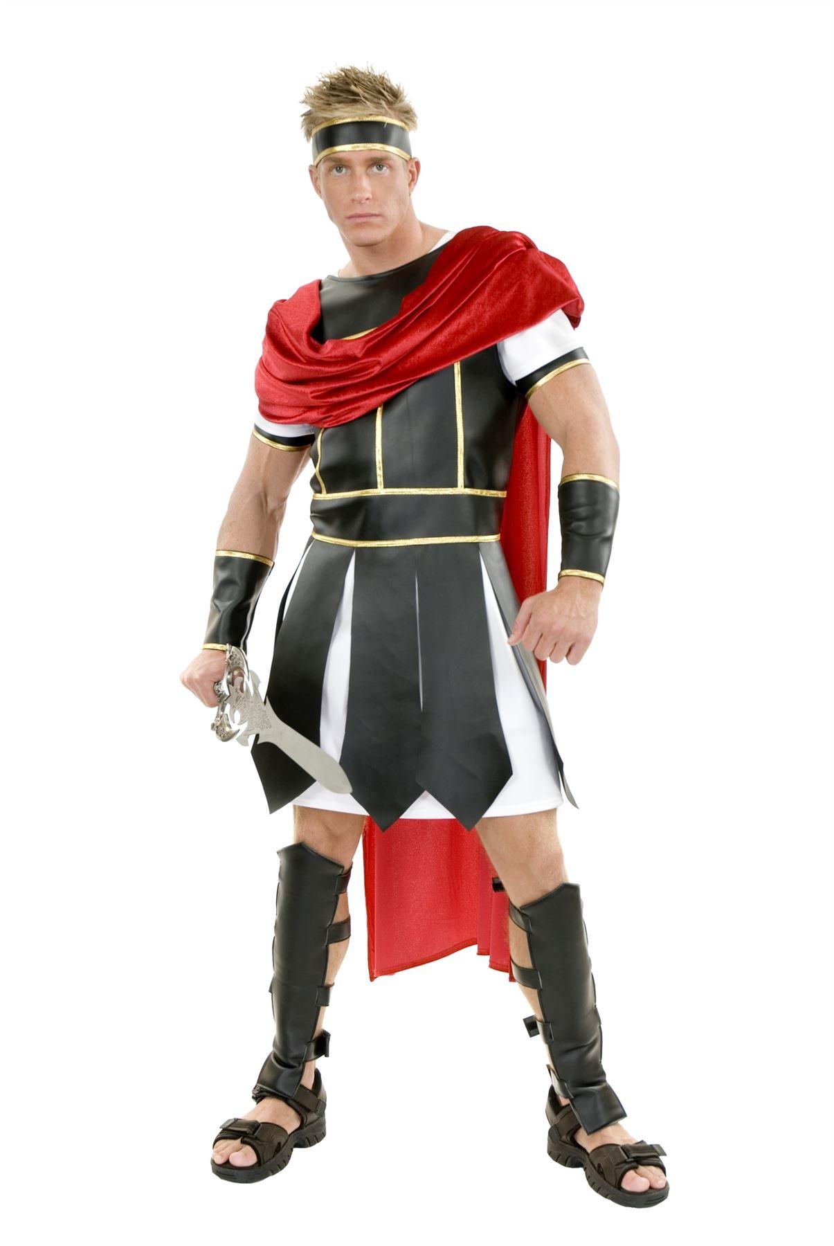 hercules greek god mythology mens trojan warrior halloween costume