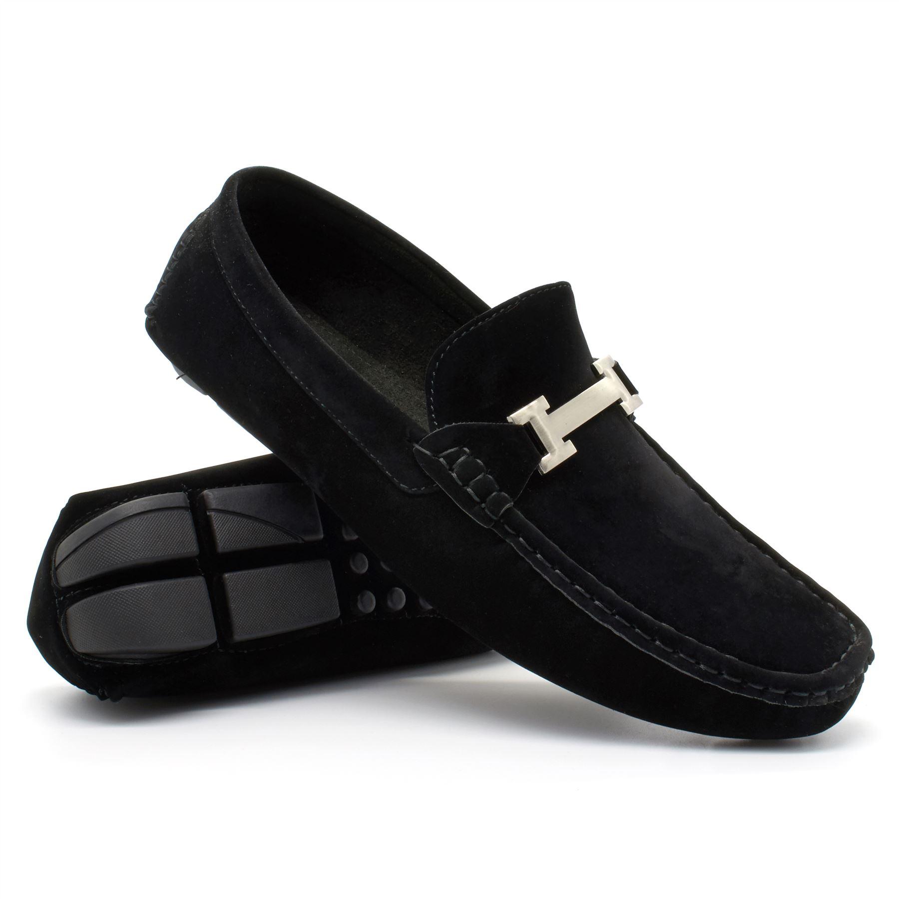 Amazon Mens Wedding Shoes