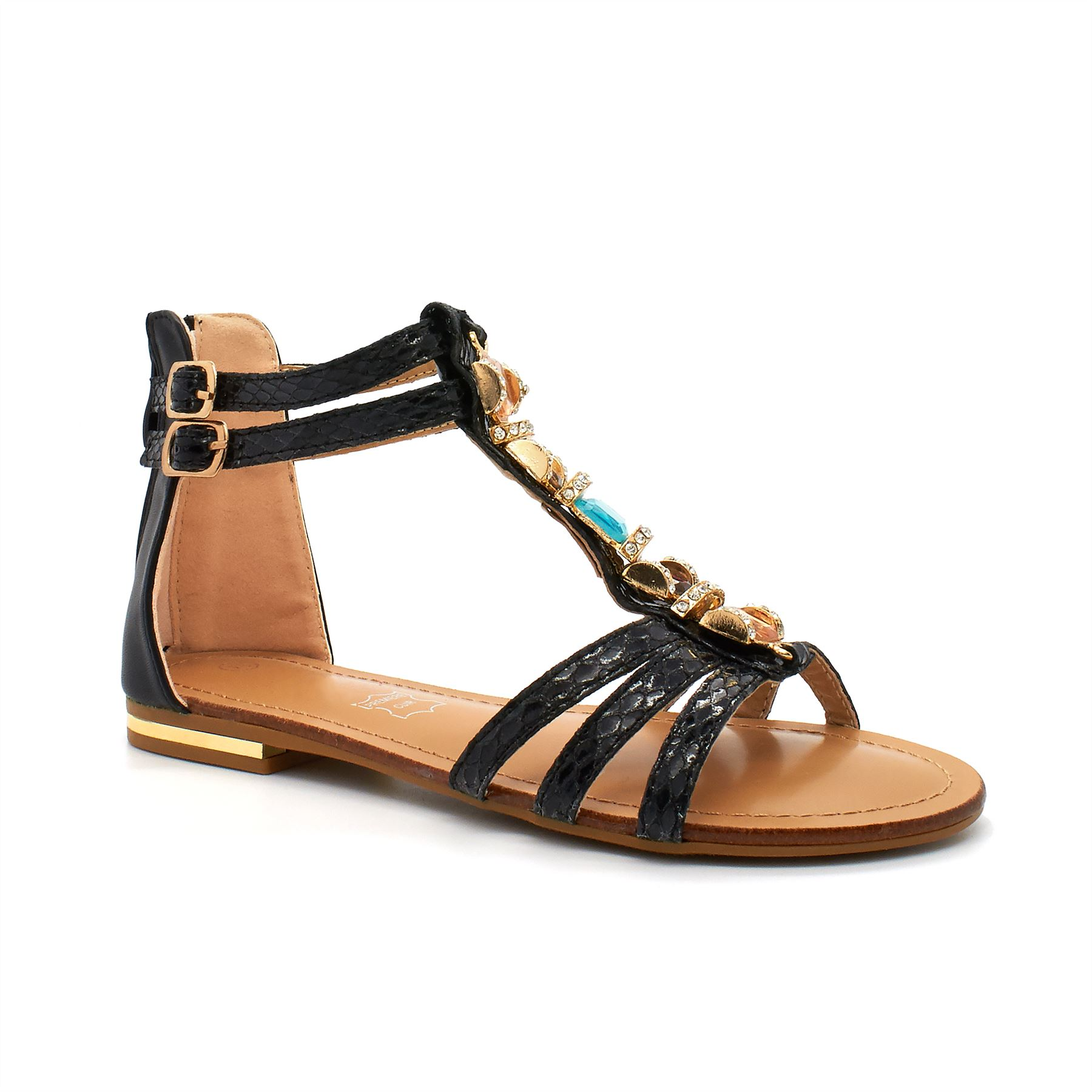Save up to 70% on cute shoes, boots & sandals for girls on zulily. Find adorable flats, sporty sneakers & more in casual, formal or comfy styles for girls.
