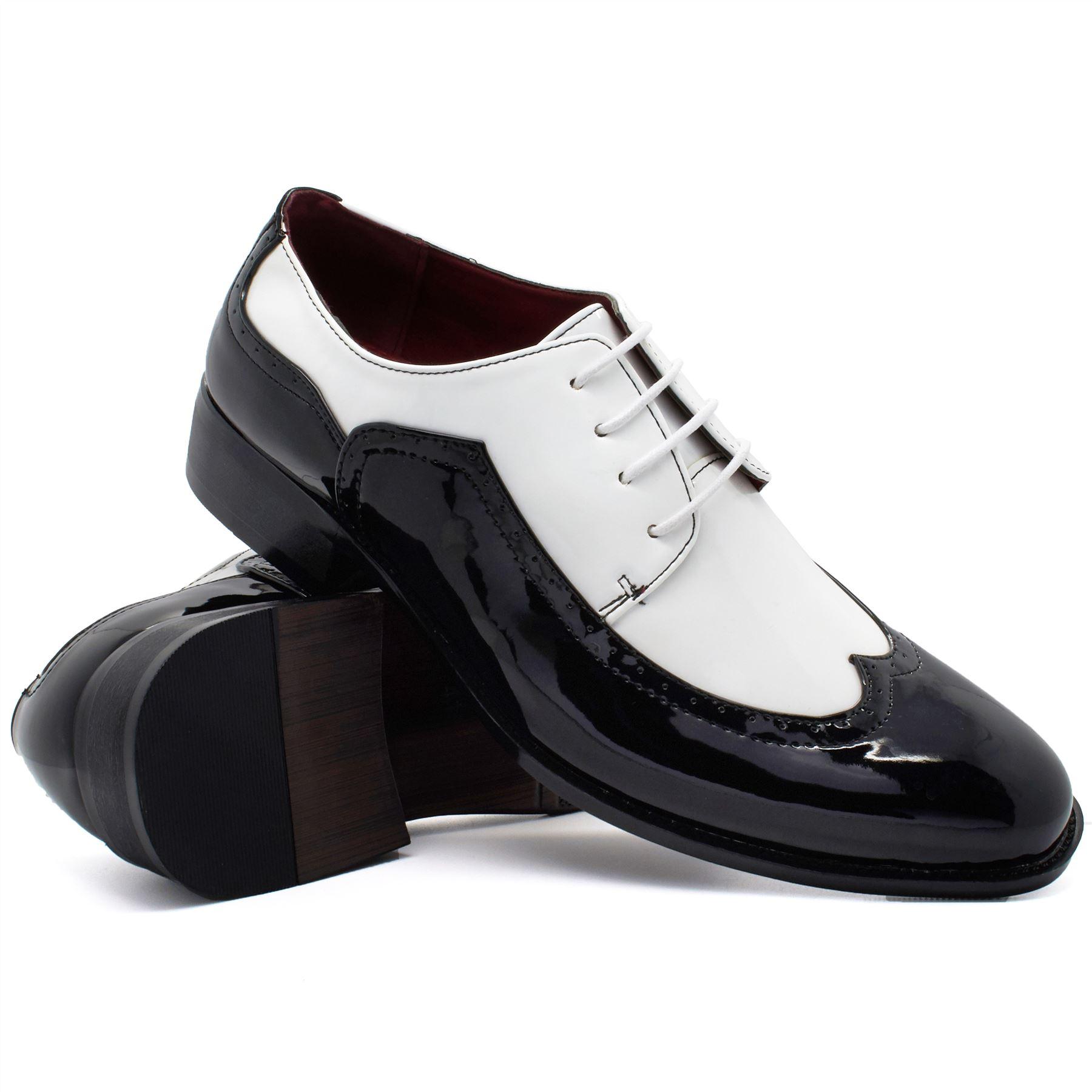 Amazon Wingtip Shoes Mens