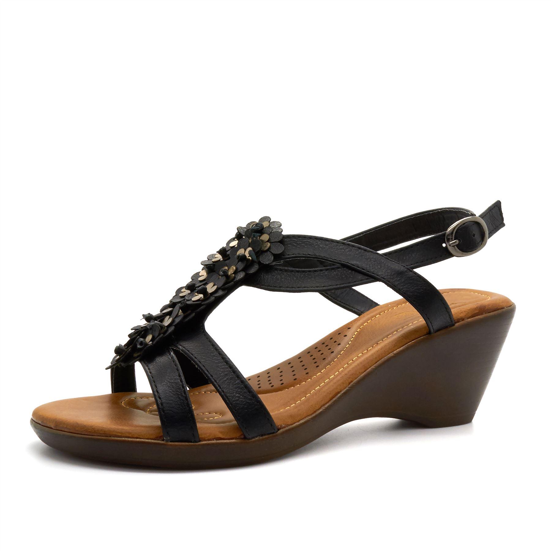 Amazon Black Womens Low Heel Shoes Gabor