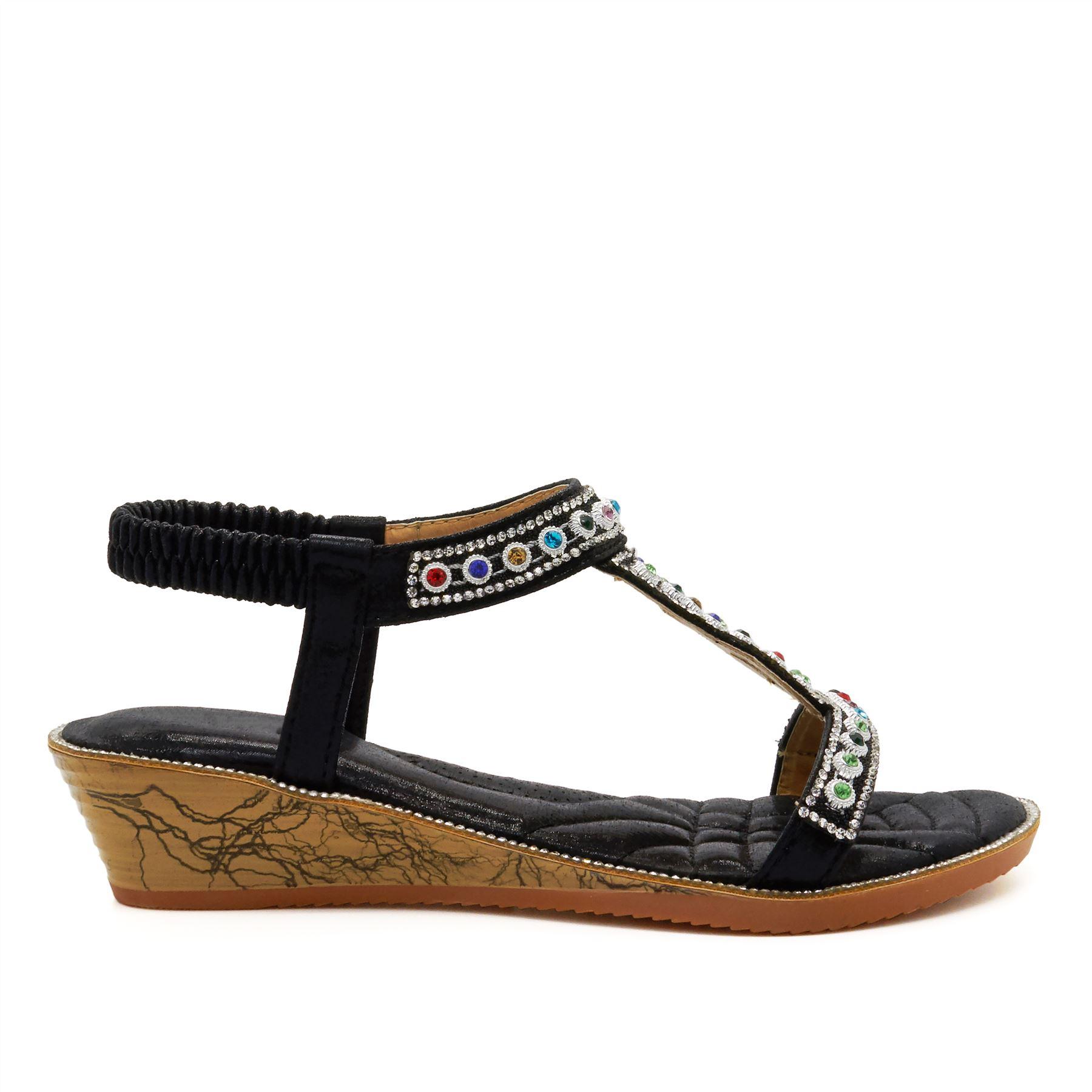 Amazon Shoes Womens Sandals