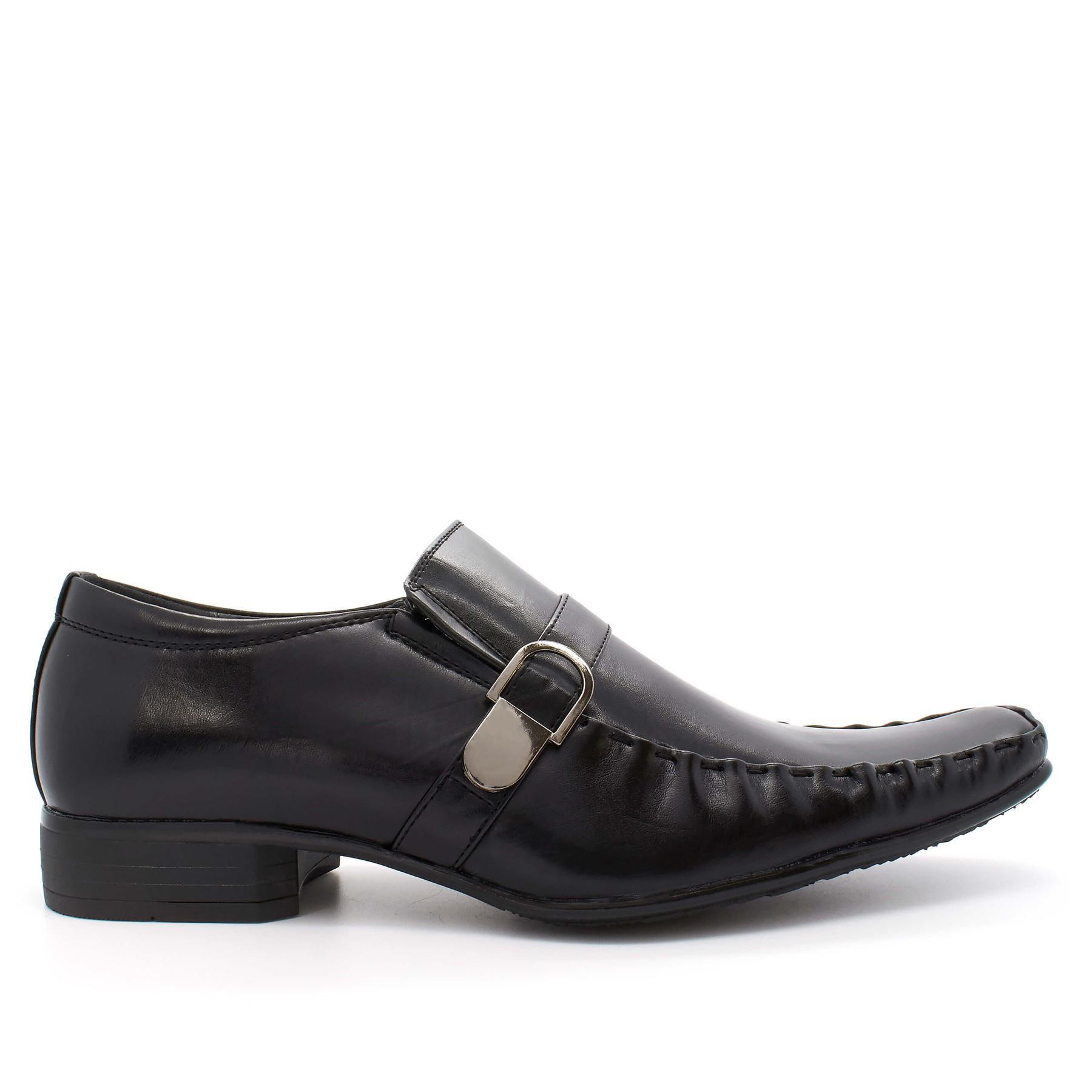 New Mens Smart Formal fice Wedding Shoes Italian Party