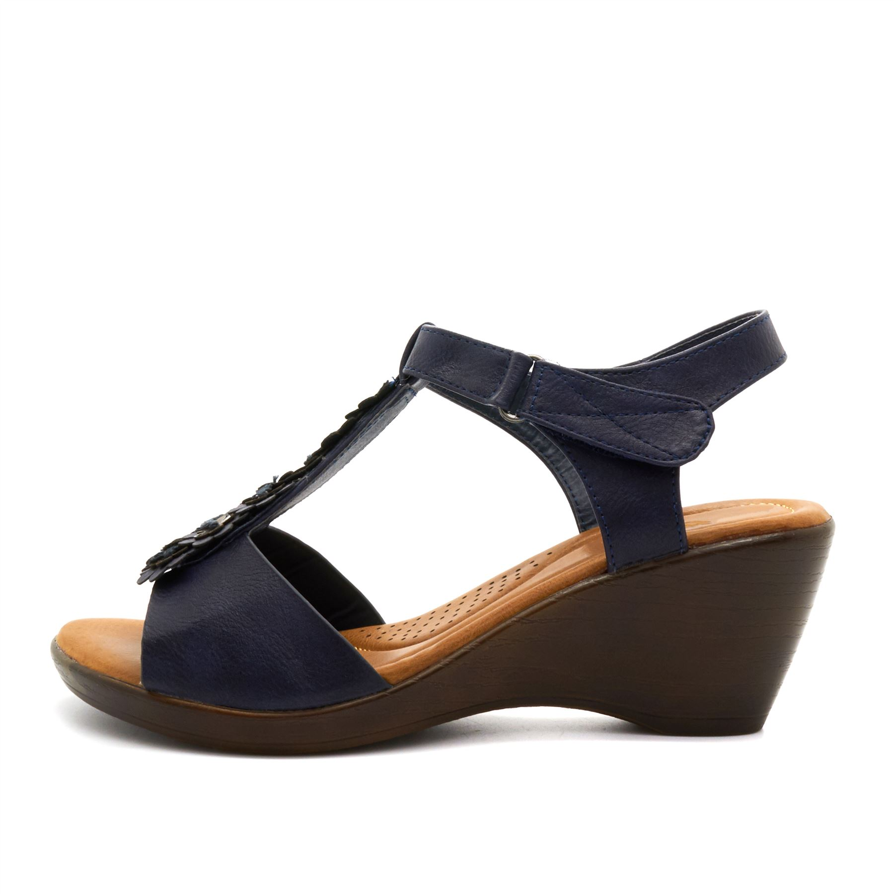 Shop a great selection of Women's Wedges at Nordstrom Rack. Find designer Women's Wedges up to 70% off and get free shipping on orders over $