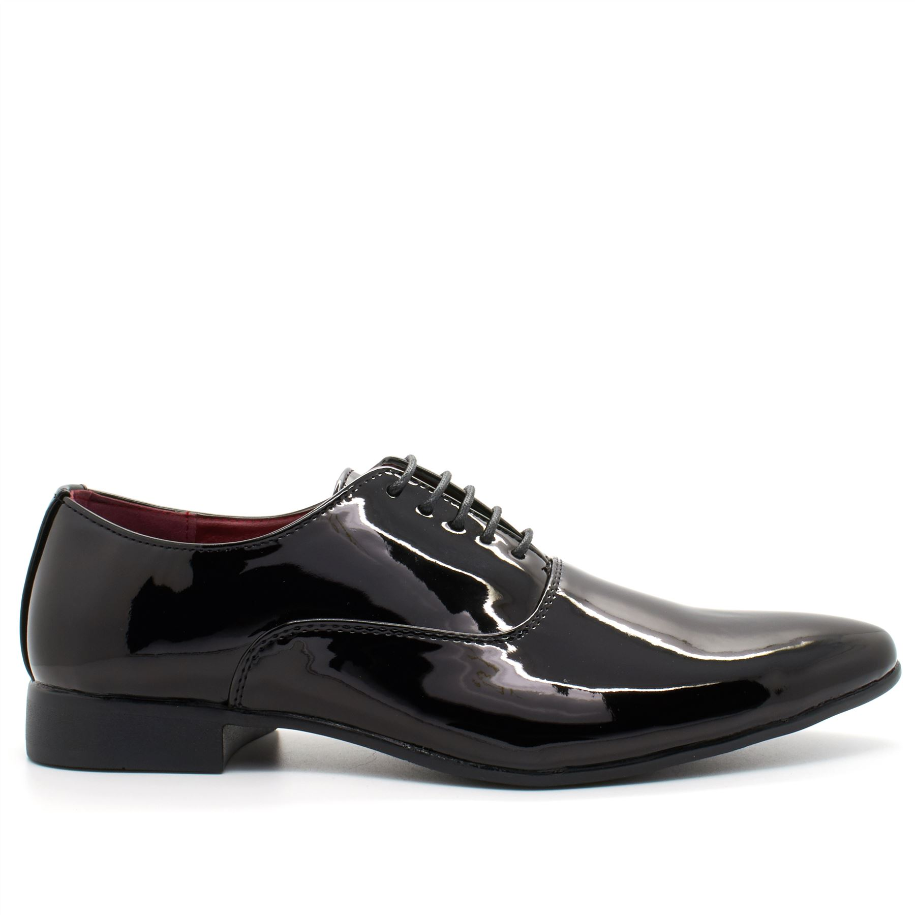 Premium Italian Mens Shoes