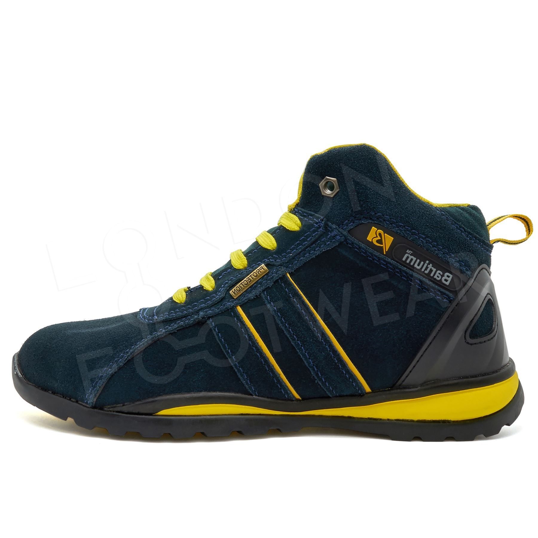 Individual Toe Shoes Nike
