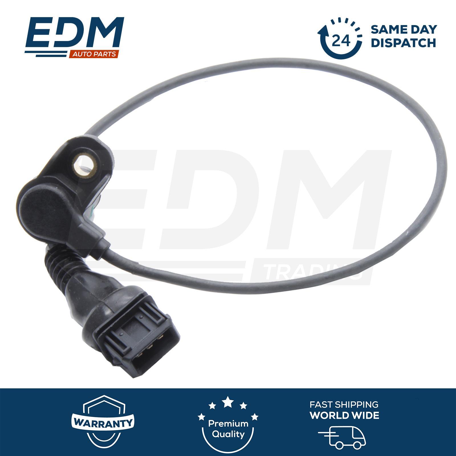 ENGINE CAMSHAFT POSITION SENSOR For BMW Z3 Z4 E36 E85 2.0 2.2 2.5 2.8 3.0