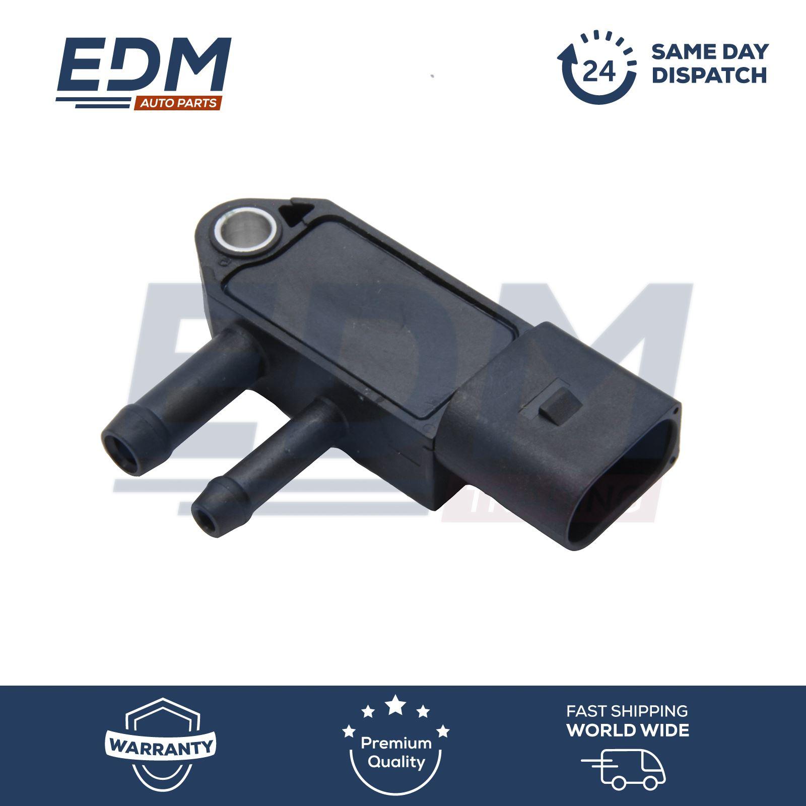 AFH, Ath, ADH 950 1100 1300 GT 68-70 water pump Boutons Pompe à eau FORD ESCORT I