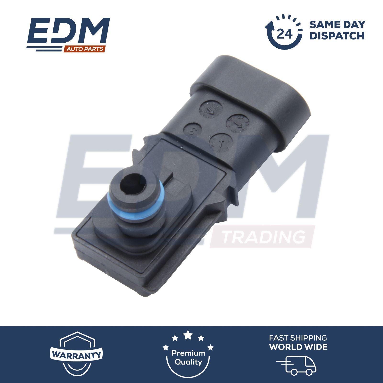 Ensanchamiento eje delantero 2x10mm para mercedes 204 211 212 CLS tornillos