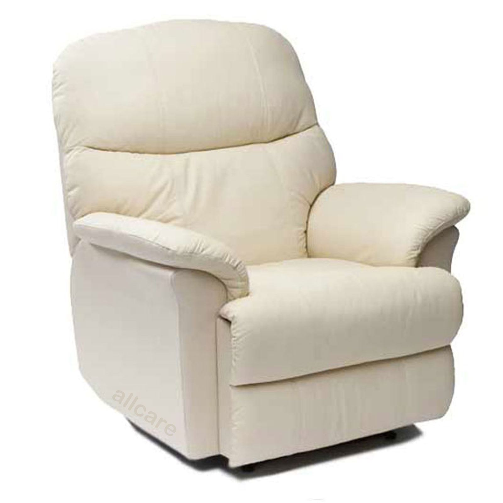 luxury leather recliner chairs. restwell-lars-leather-electric-riser-recliner-chair-dual- luxury leather recliner chairs c