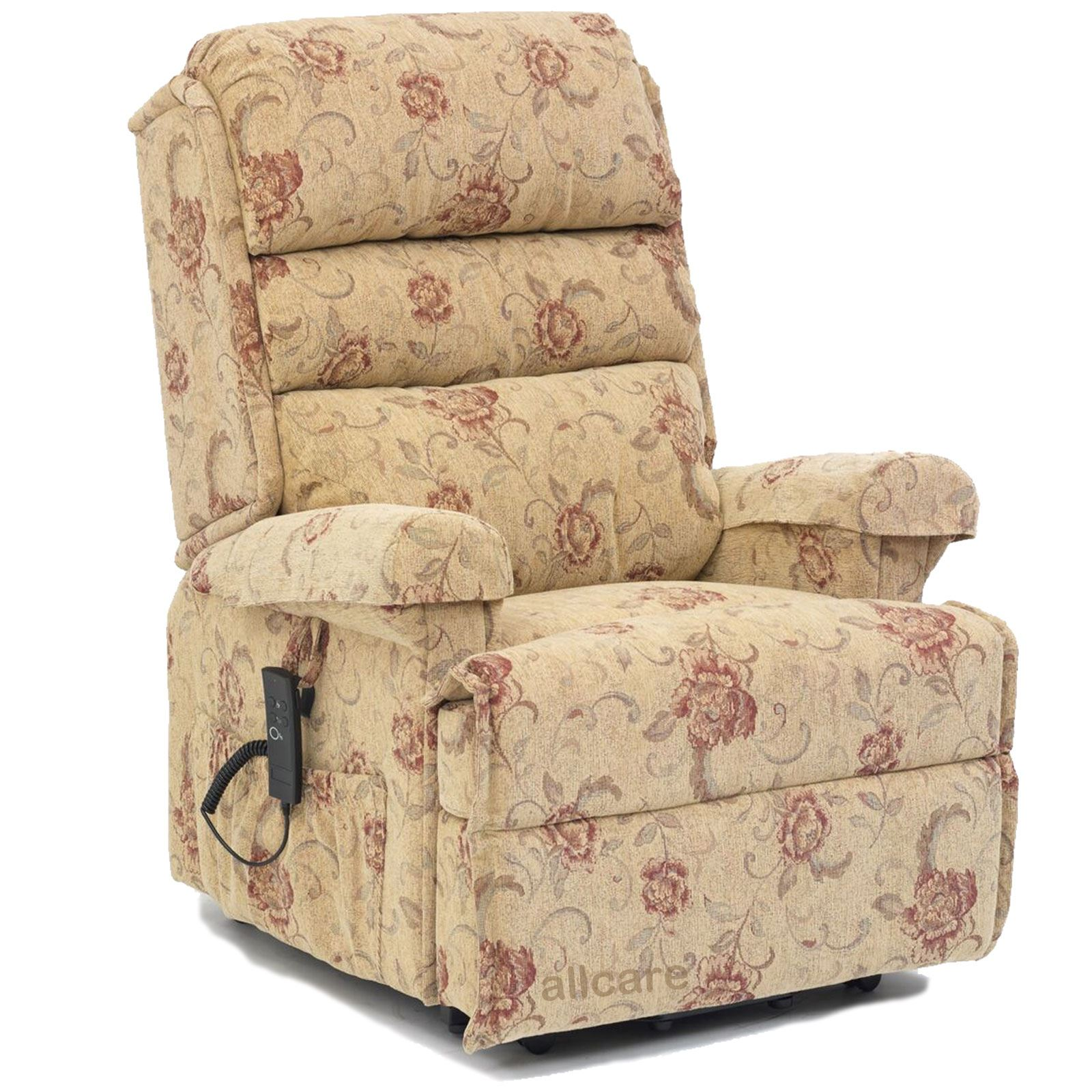 Dual Motor Riser Recliner Chair Restwell Baltimore Fabric Electric Riser Recliner Chair Dual Motor  sc 1 st  Athydirectory & Dual Motor Riser Recliner Chair - Riser And Recliner Armchairs ... islam-shia.org