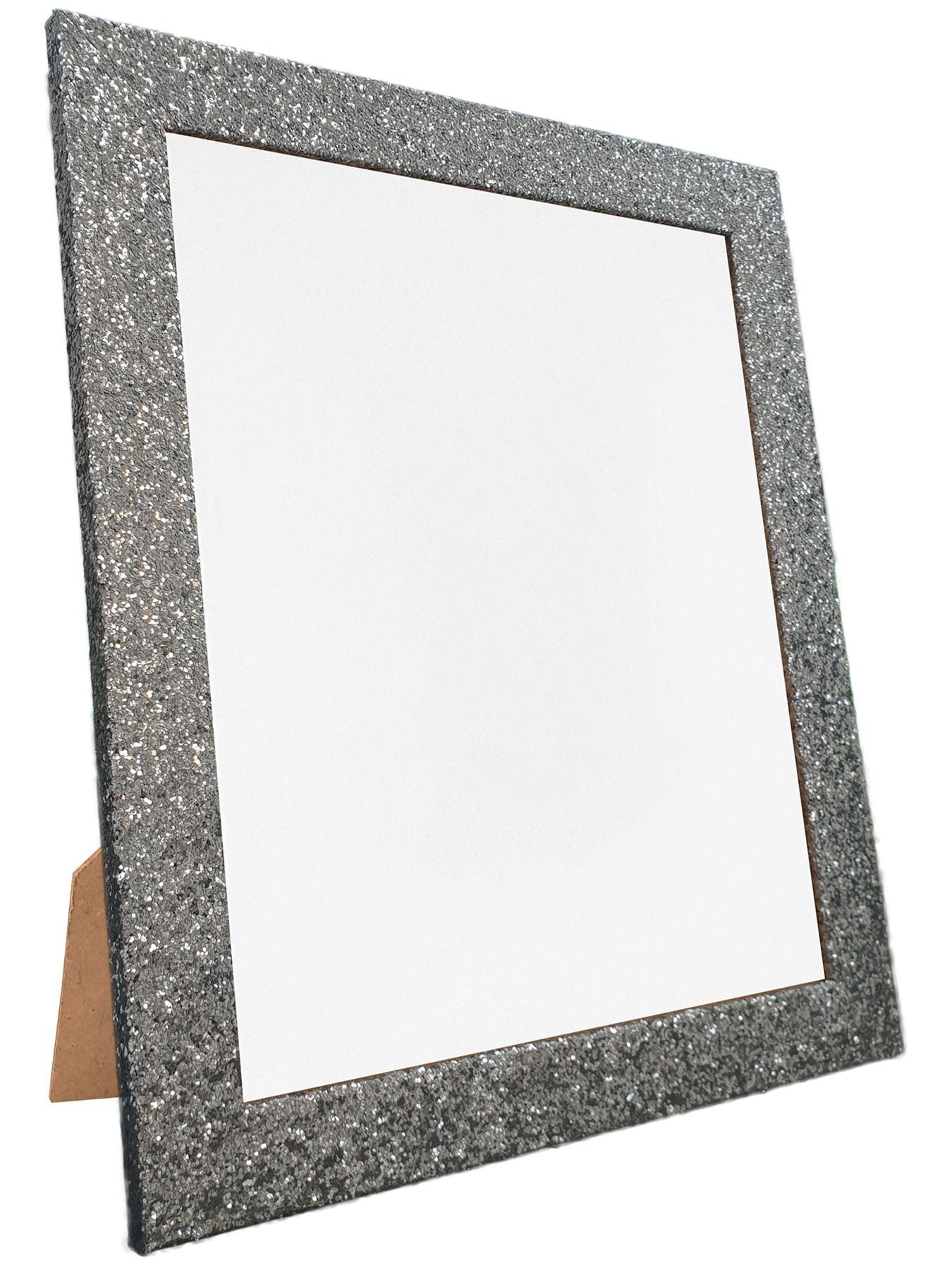 Groß Gold And Silver Picture Frames Bilder - Bilderrahmen Ideen ...