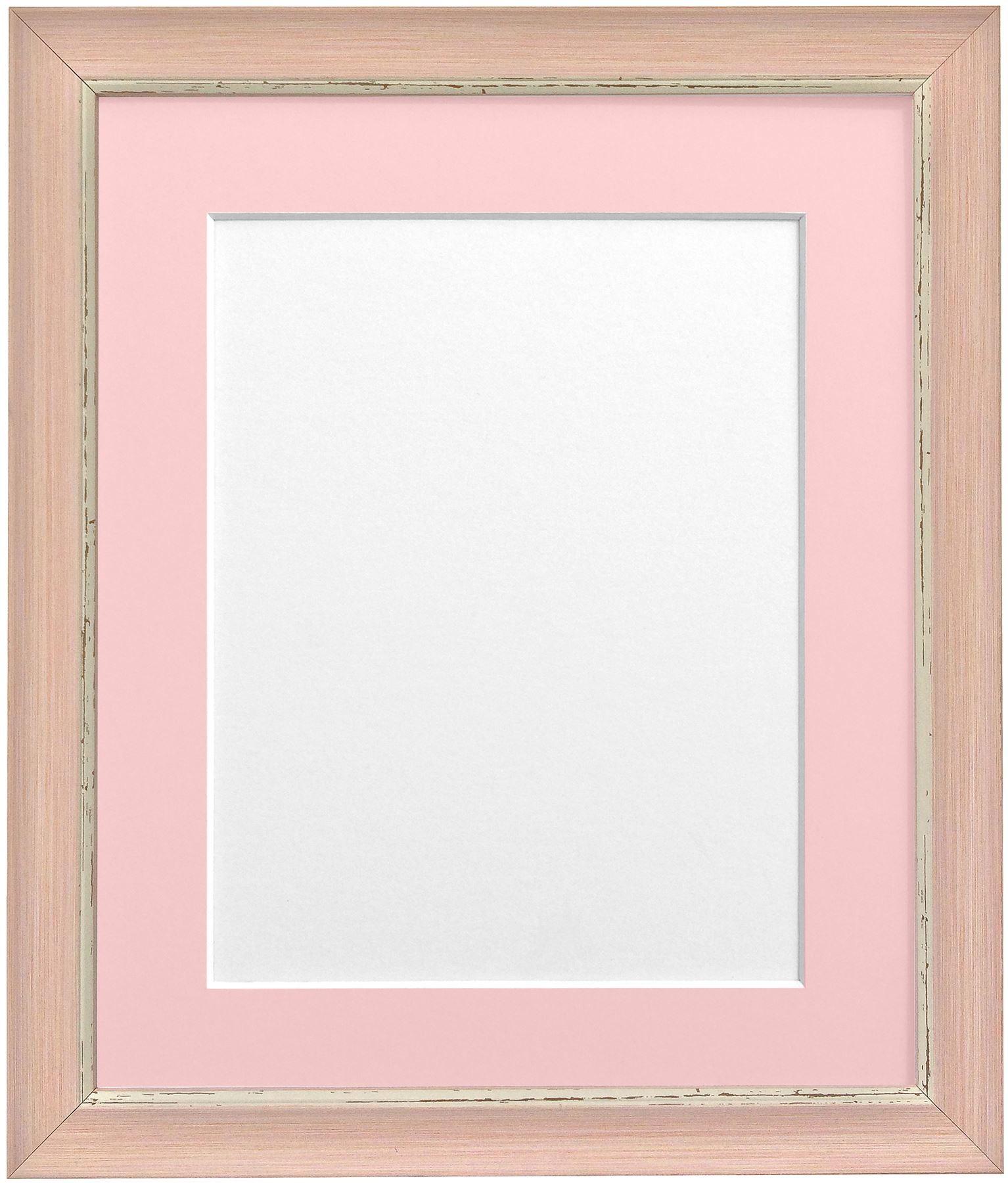 Frames by Post 30 X 40 Cm Nordic Photo Frame for 12 X 10-inch Size ...