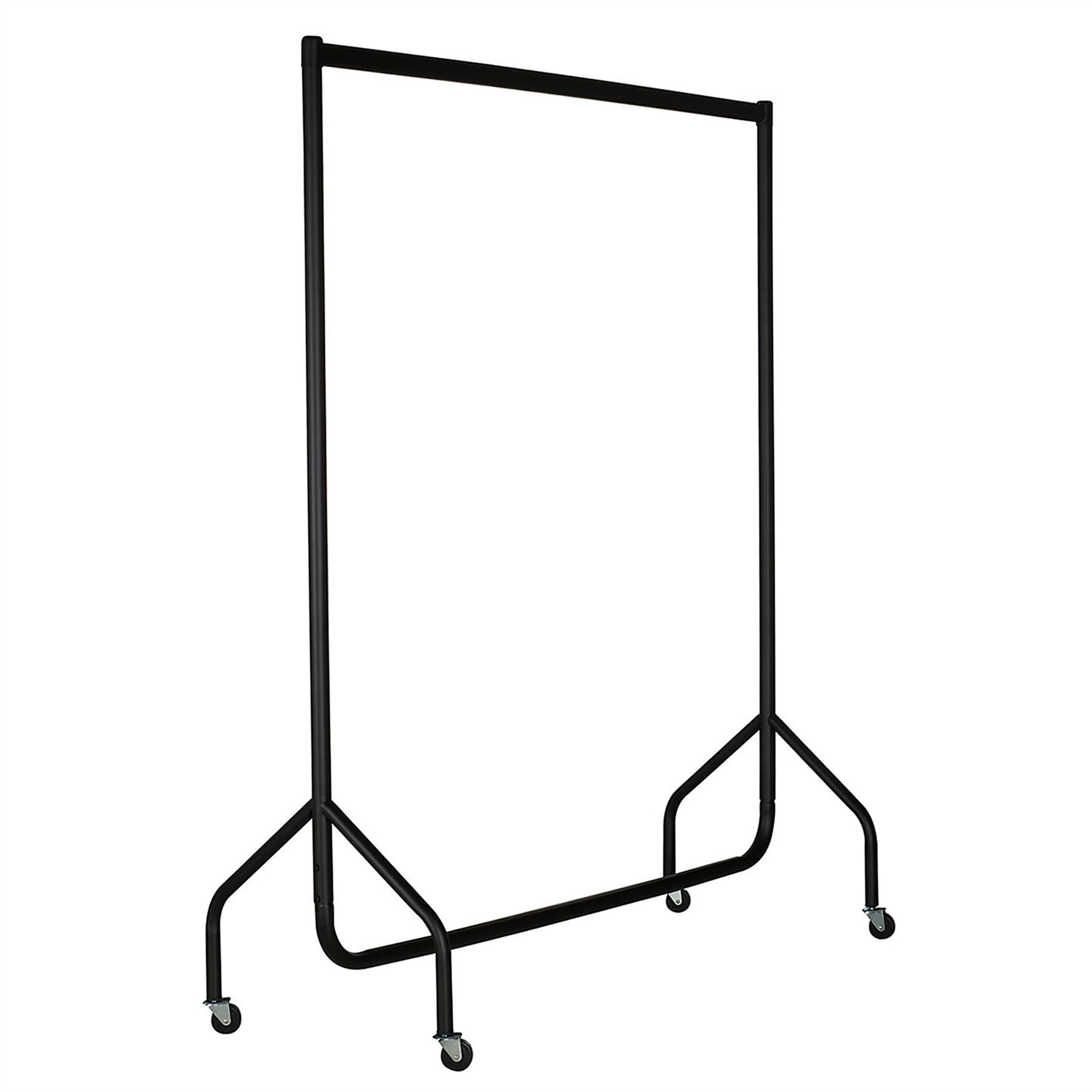 shop mirage racks acevog rakuten hanging garment rack product drying clothes