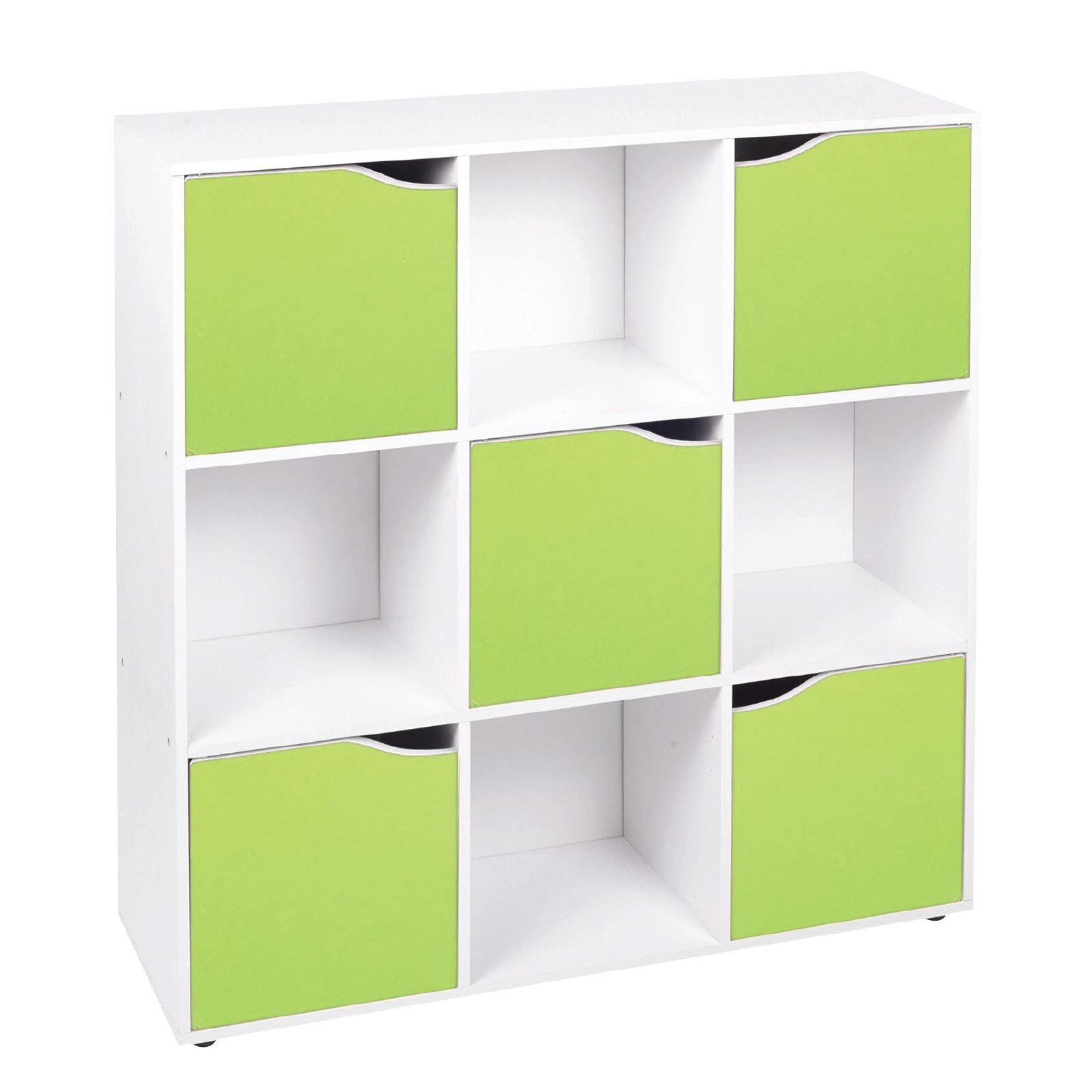 of bedroom wooden shelves white cabinet shelf cupboard kolyorove transform for com storage unit bathroom