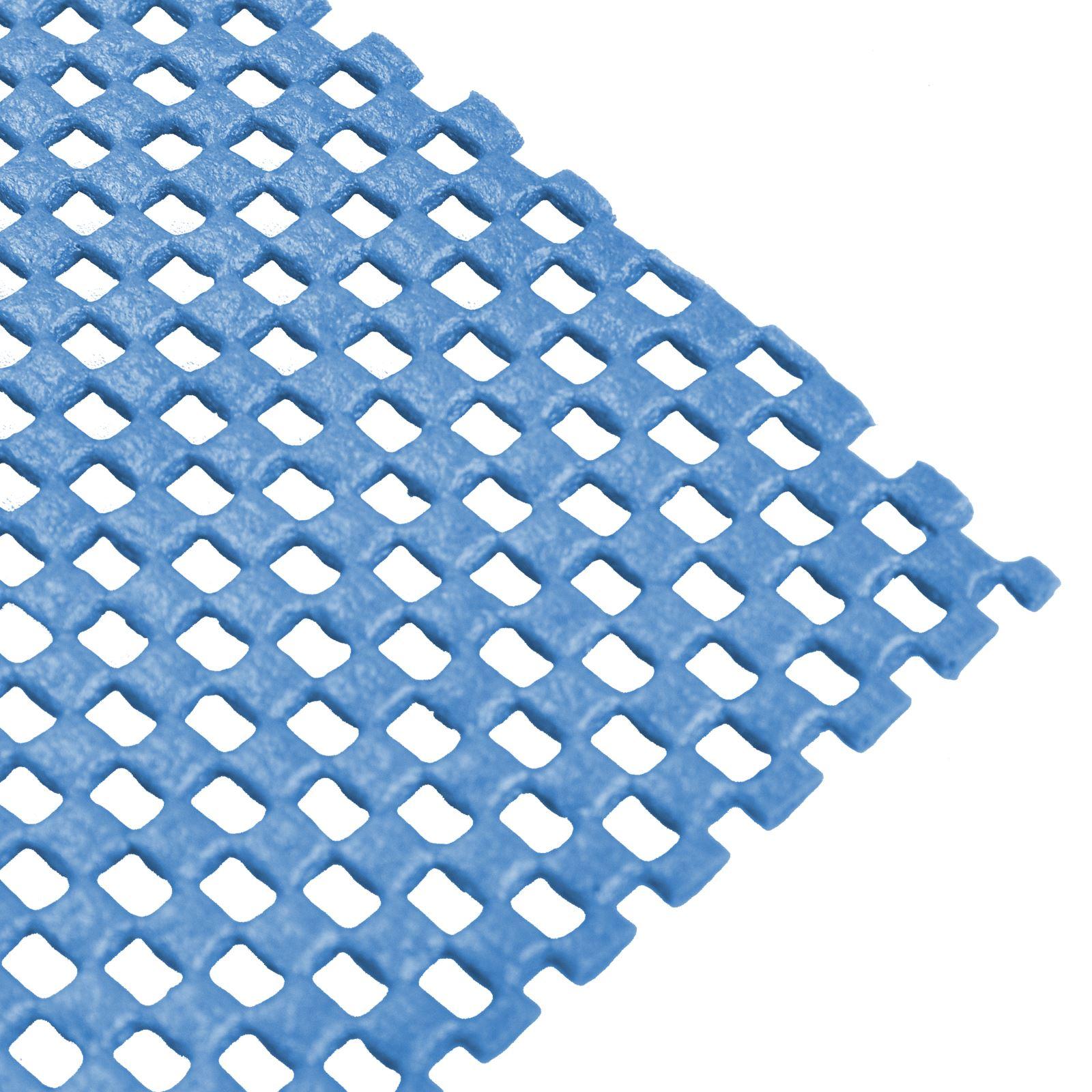 Multi-Purpose-Anti-Non-Slip-Rubber-Mat-Drawer-Liner-Flooring-Gripper-Carpet-Rug thumbnail 4