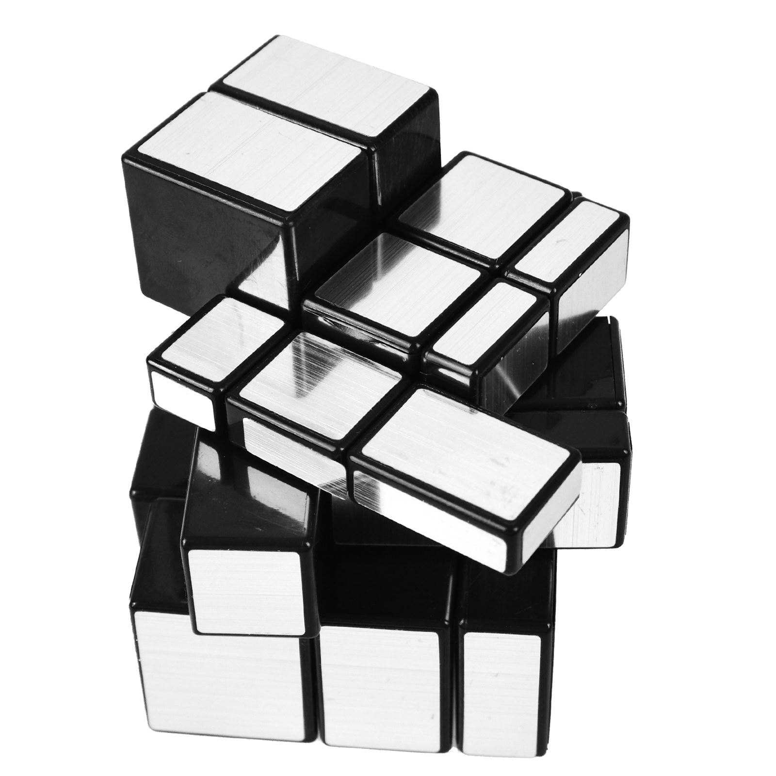 3x3-Miroir-Cube-Puzzle-Mind-Game-Brain-Teasers-Magic-scies-sauteuses-enfants-jouet-adulte-cadeau miniature 10
