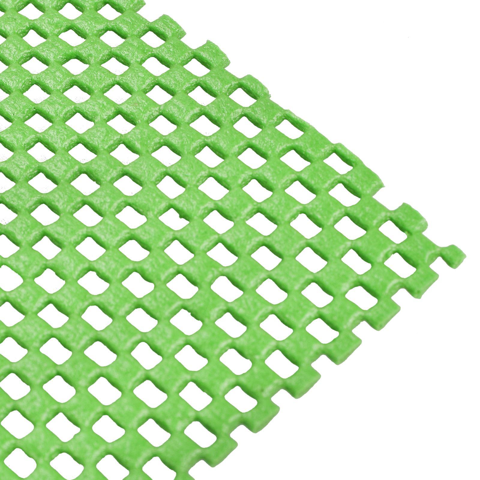 Multi-Purpose-Anti-Non-Slip-Rubber-Mat-Drawer-Liner-Flooring-Gripper-Carpet-Rug thumbnail 9