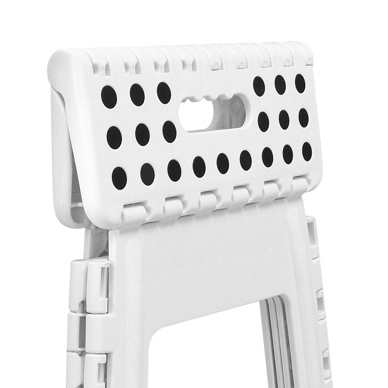 Large-multi-usage-pli-escabeau-plastique-maison-cuisine-pliable-rangement-facile