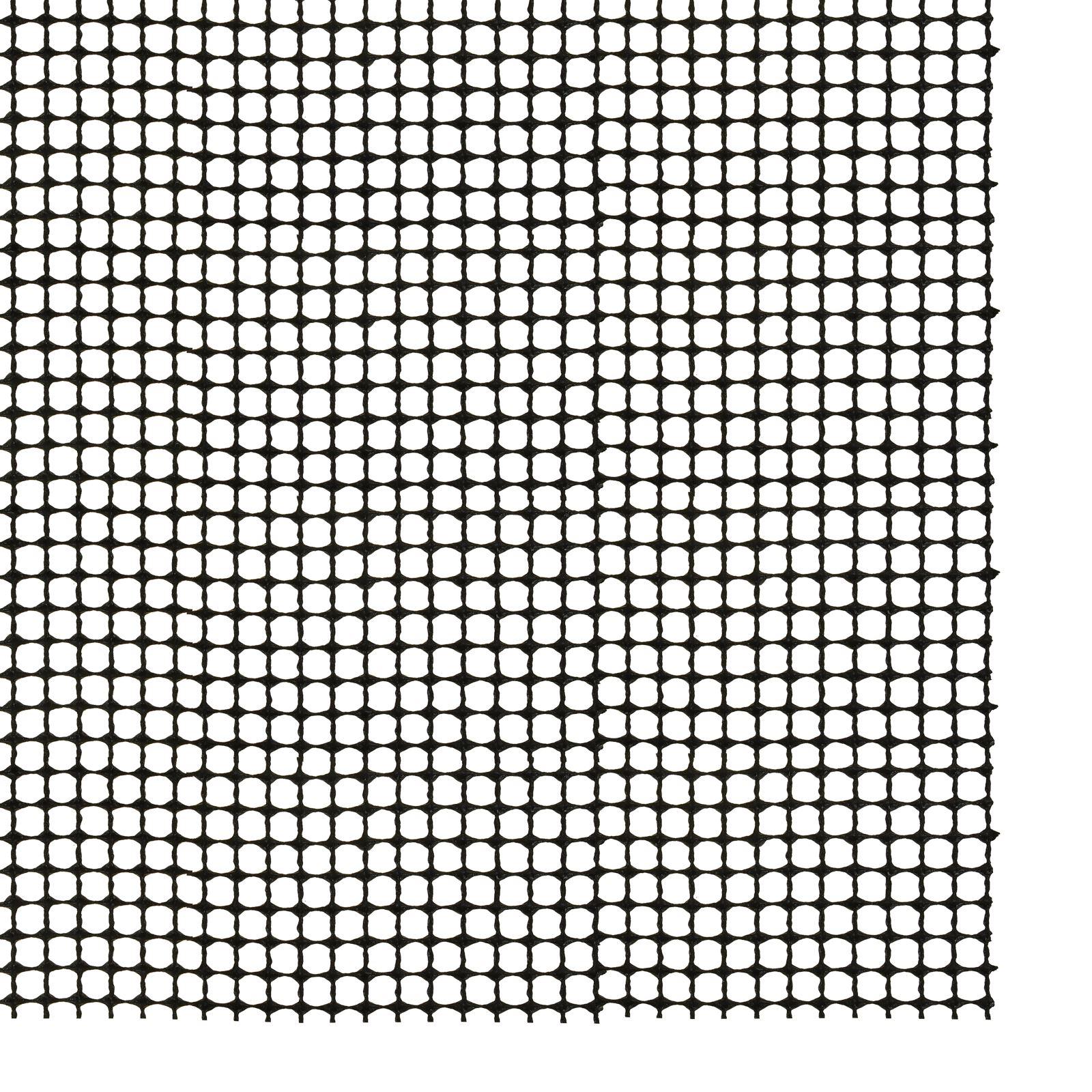 Anti-Antiscivolo-Tappetino-100-x-150cm-Carpet-Tappeto-Pavimento-Pinza-Grip-Auto-disegnare-Liner miniatura 3