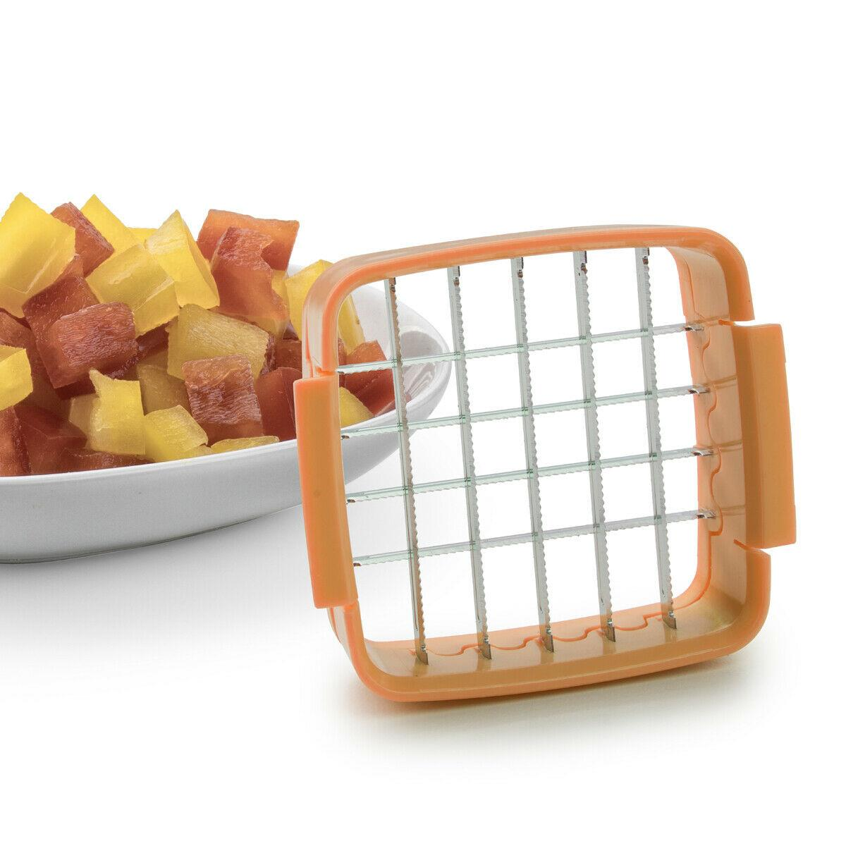 JML-Nicer-Dicer-Quick-5-in-1-Hand-Held-Chopping-Slicing-and-Dicing-Machine miniatuur 13