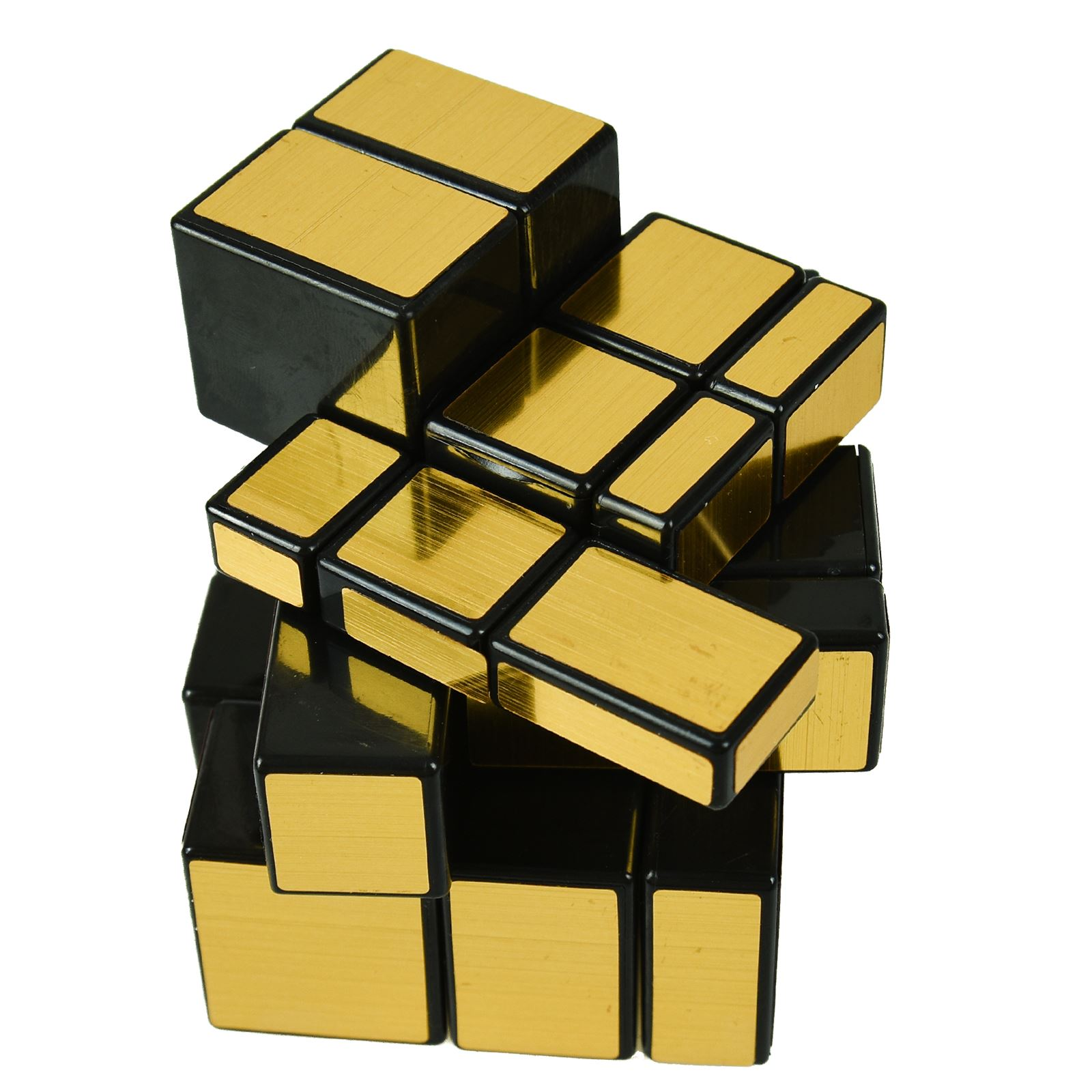 3x3-Miroir-Cube-Puzzle-Mind-Game-Brain-Teasers-Magic-scies-sauteuses-enfants-jouet-adulte-cadeau miniature 5