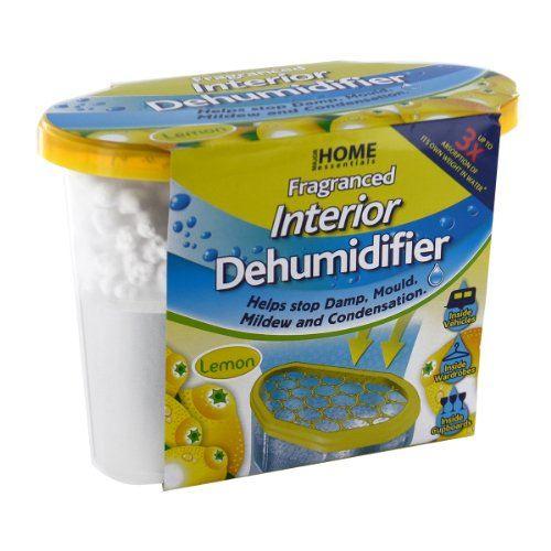 Interior-Home-Dehumidifier-Portable-Air-Moisture-Remover-Damp-Mildew-Mould