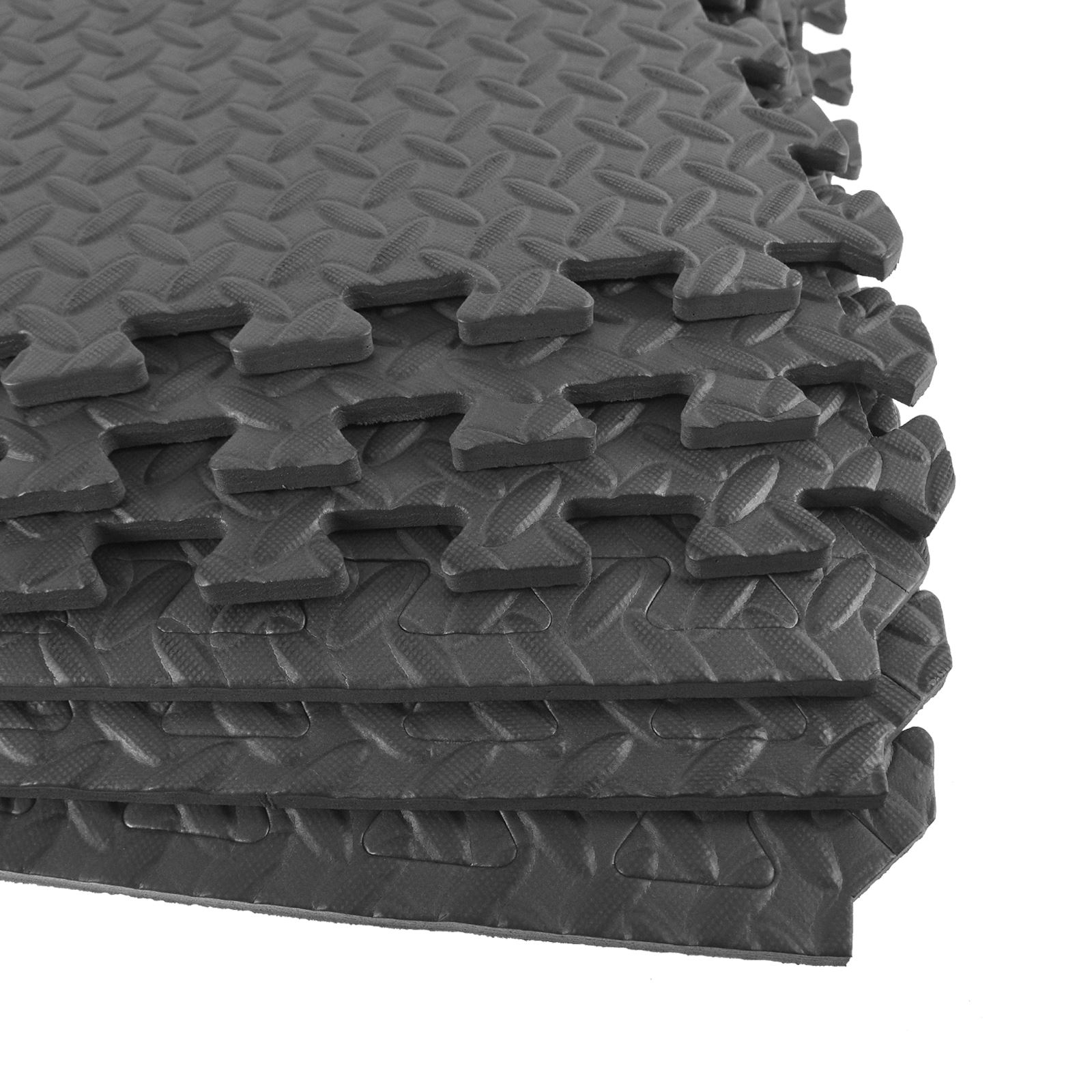 interlocking foam mats soft foam interlocking floor mats exercise 28699