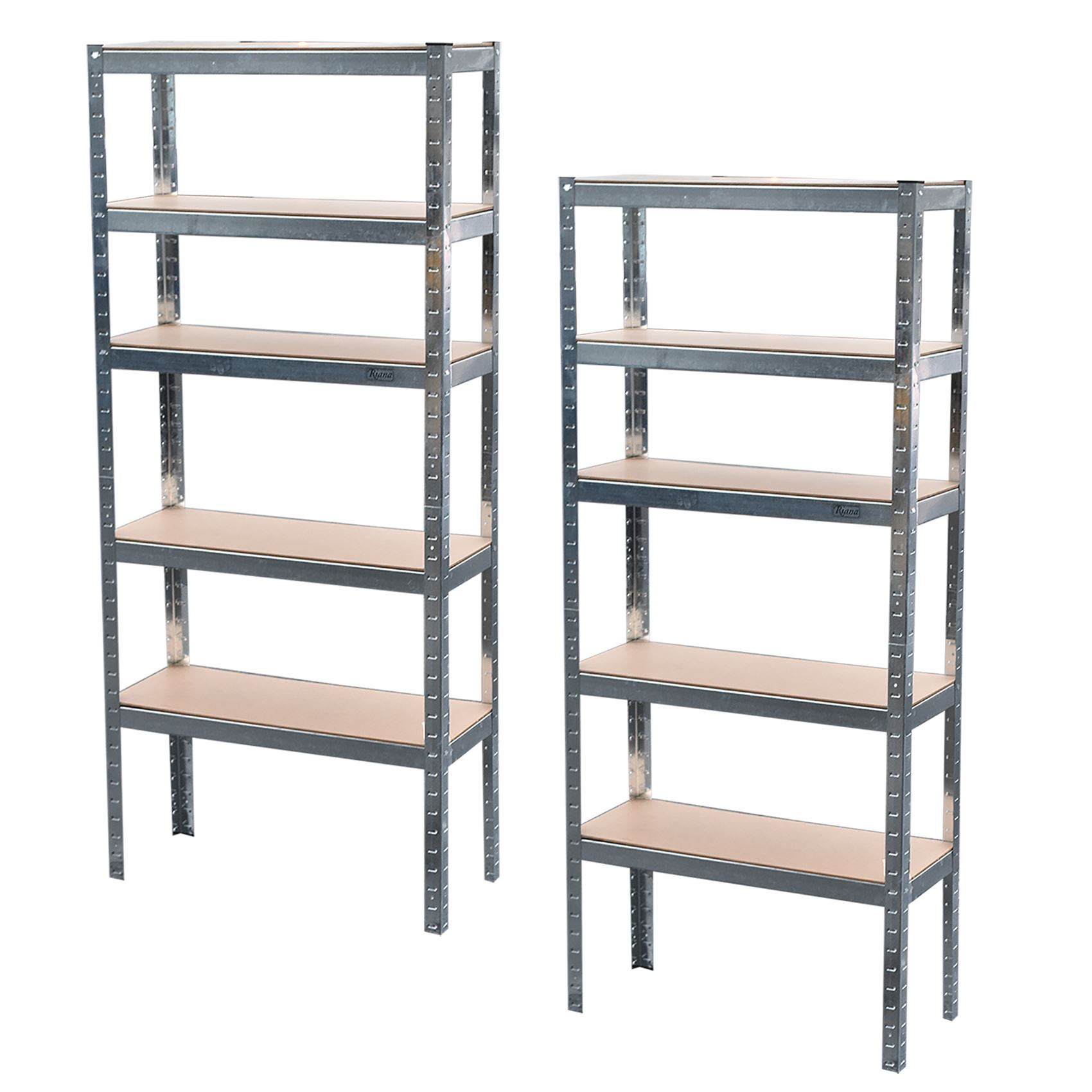 shelving walmart cp for garage storage com