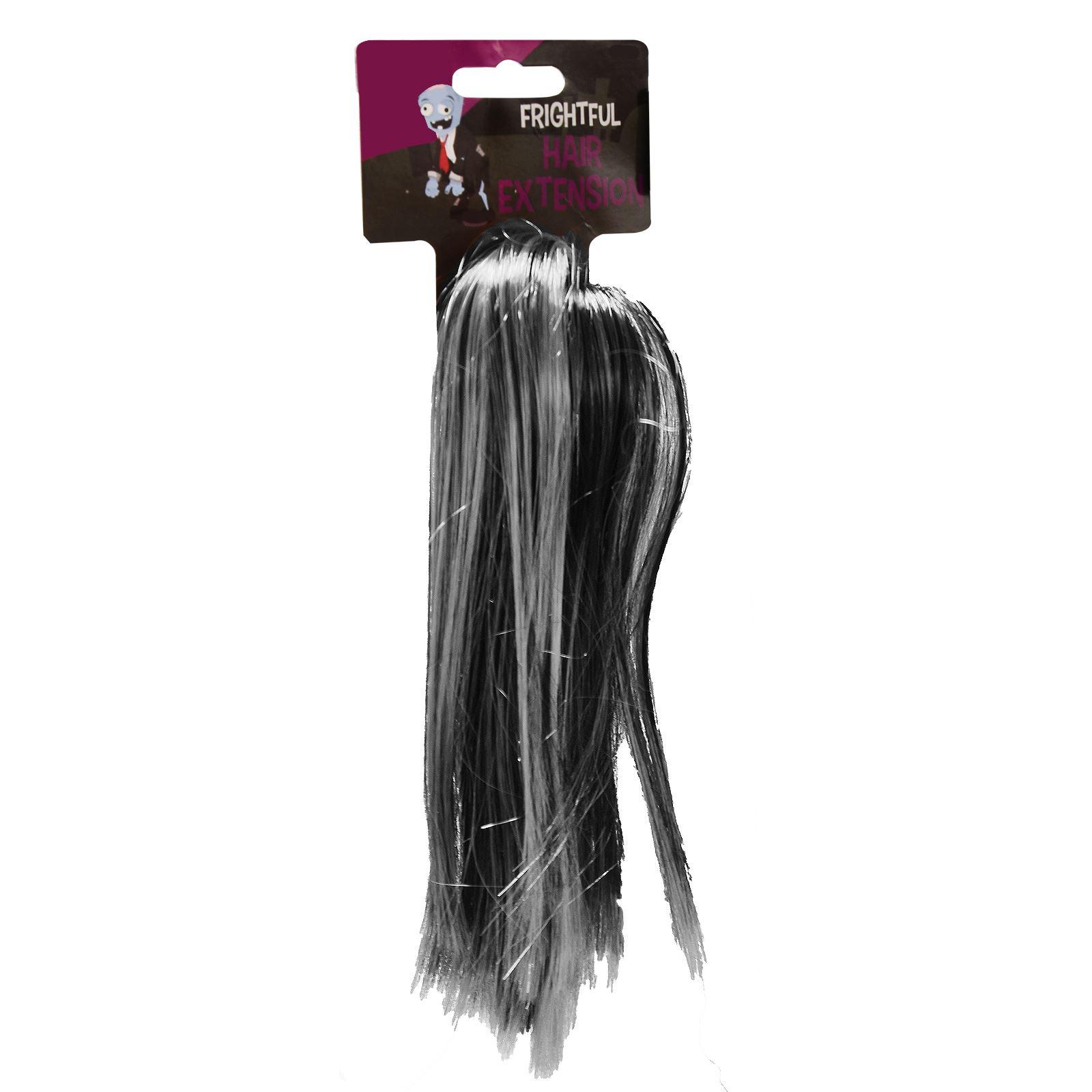 halloween costume hair accessories fancy dress trick or treat hand