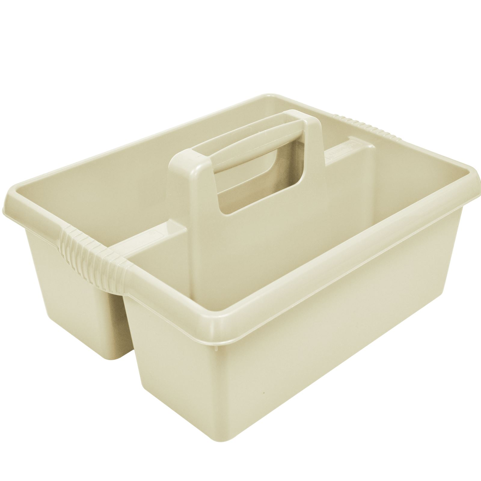 Kitchen Cleaning: Kitchen Tidy Organiser Cleaning Caddy Large Strong Heavy