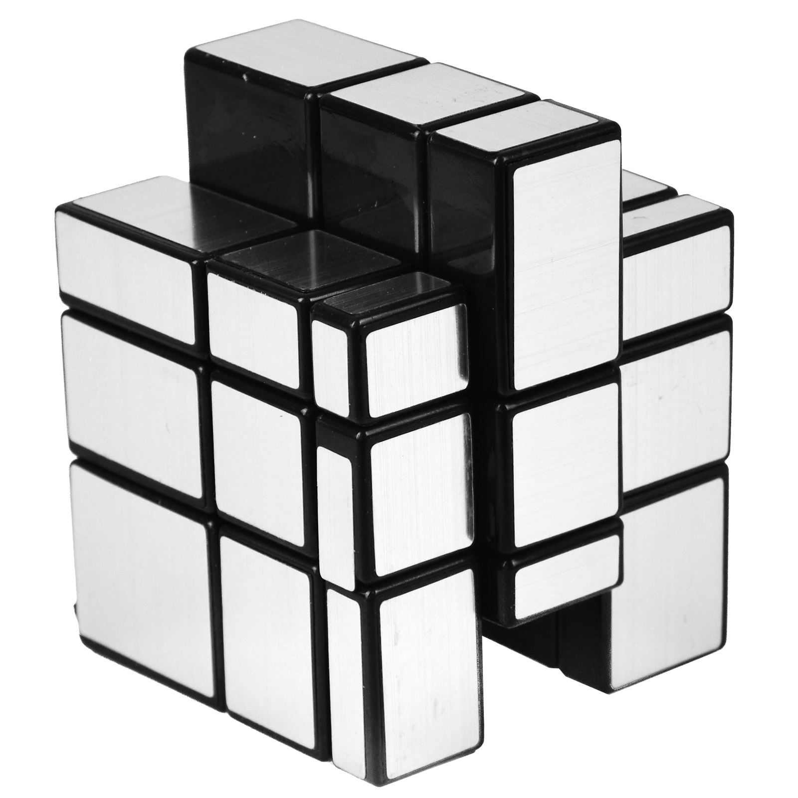 3x3-Miroir-Cube-Puzzle-Mind-Game-Brain-Teasers-Magic-scies-sauteuses-enfants-jouet-adulte-cadeau miniature 9