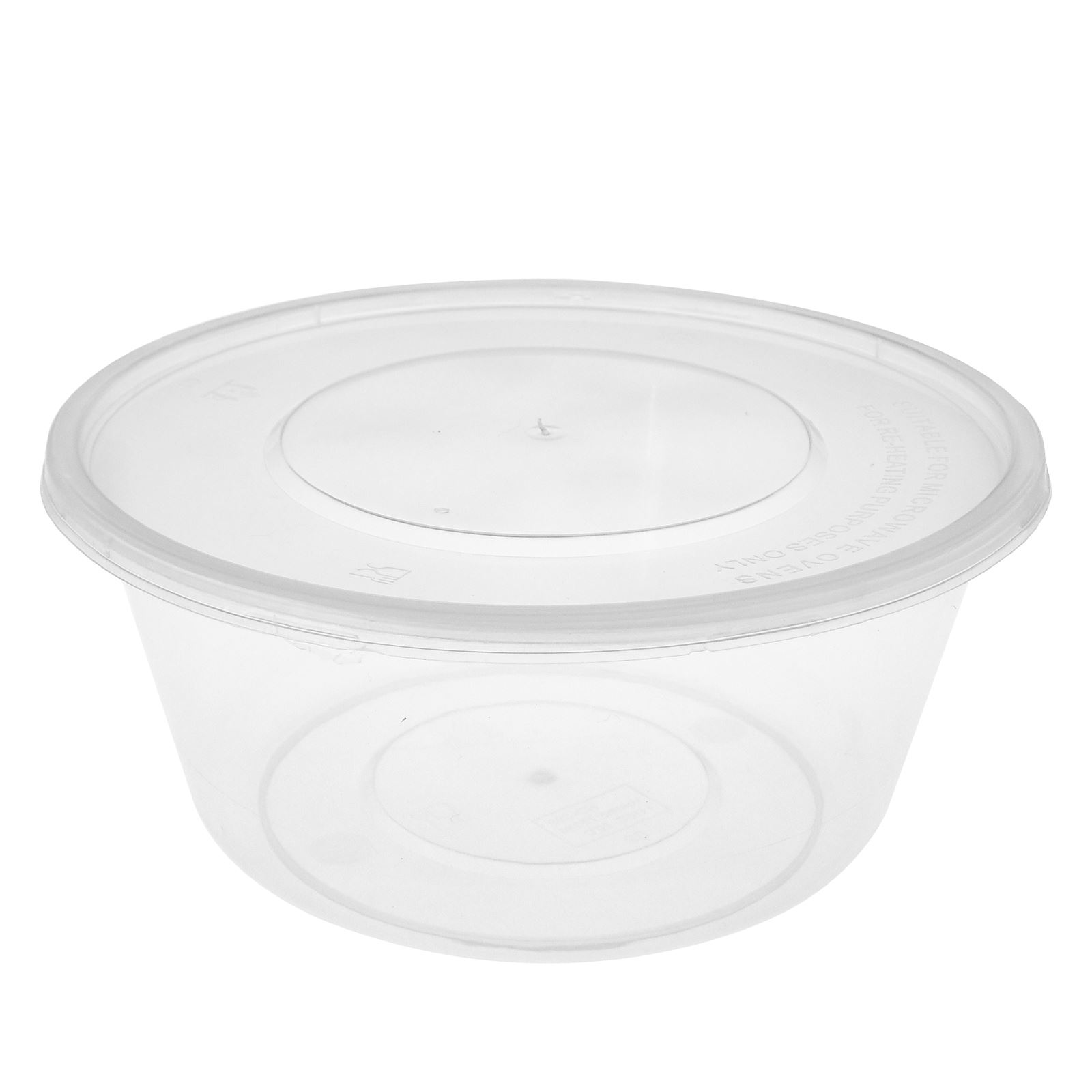large fot iris pull flexi plastic for stack boxes tubs storage all box quart schools other intent cupcakes view clear tub