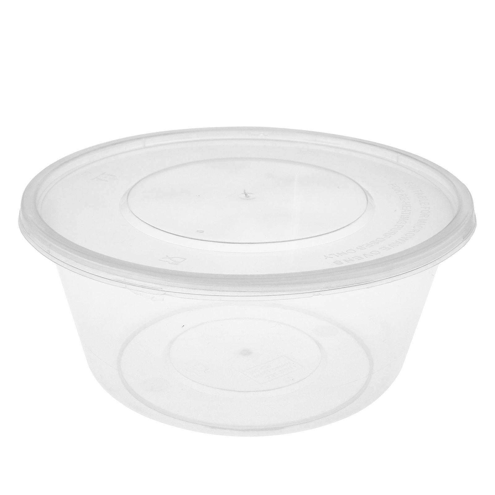 regarding storage the totes home tub for depot inspire bins tubs organization