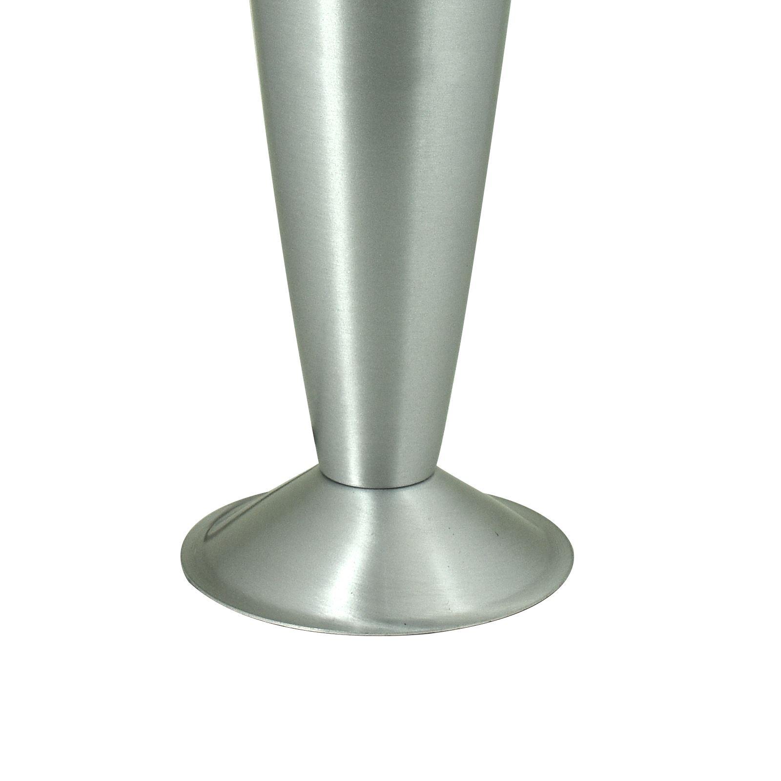 Grande-Lampe-a-lave-Couleur-Cire-liquide-Relax-Humeur-Motion-Light-retro-vintage-nouveaute