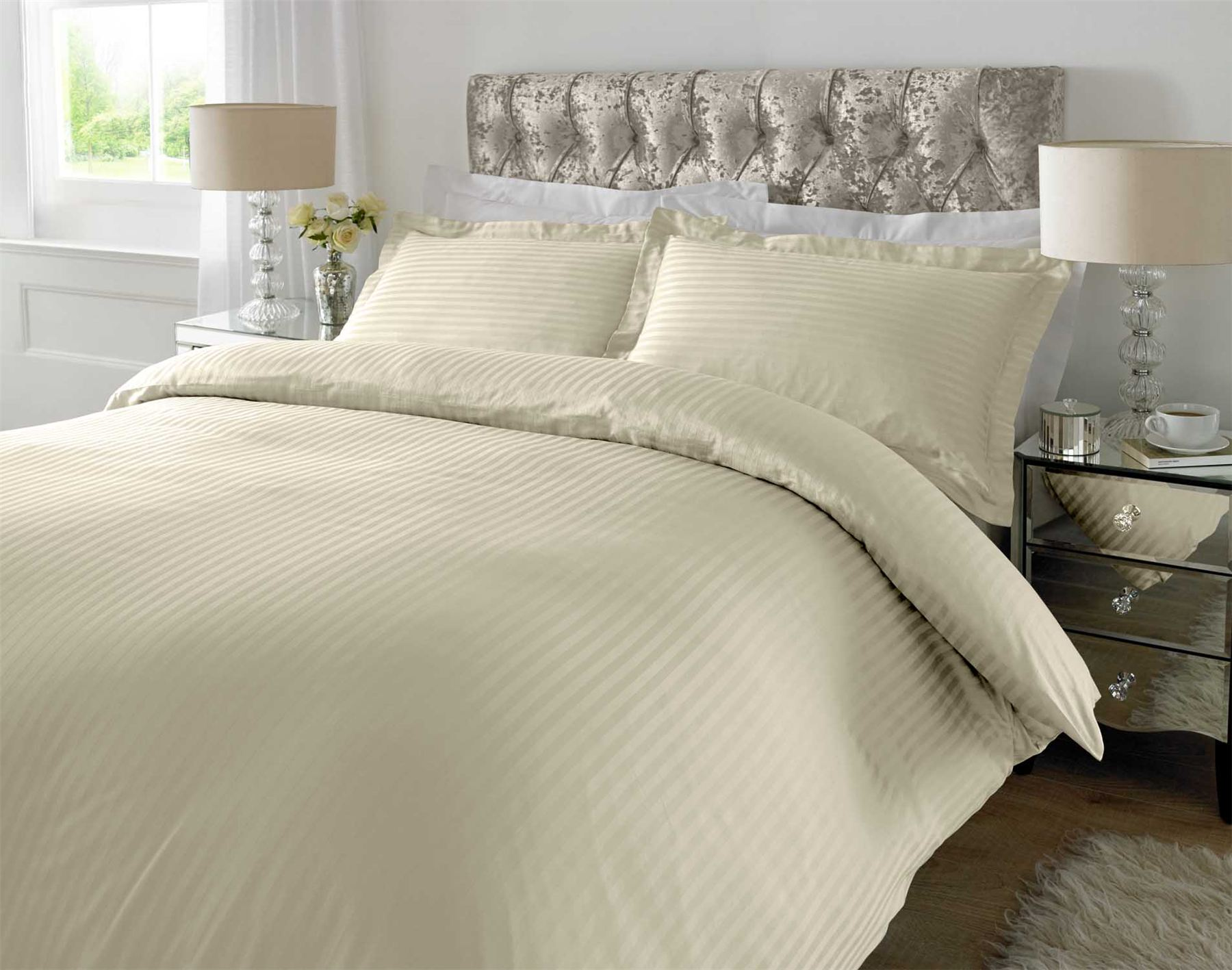 hestia sets cover hestie bedroom l en luxury covers thread count quilt duvet designed contents uk silver