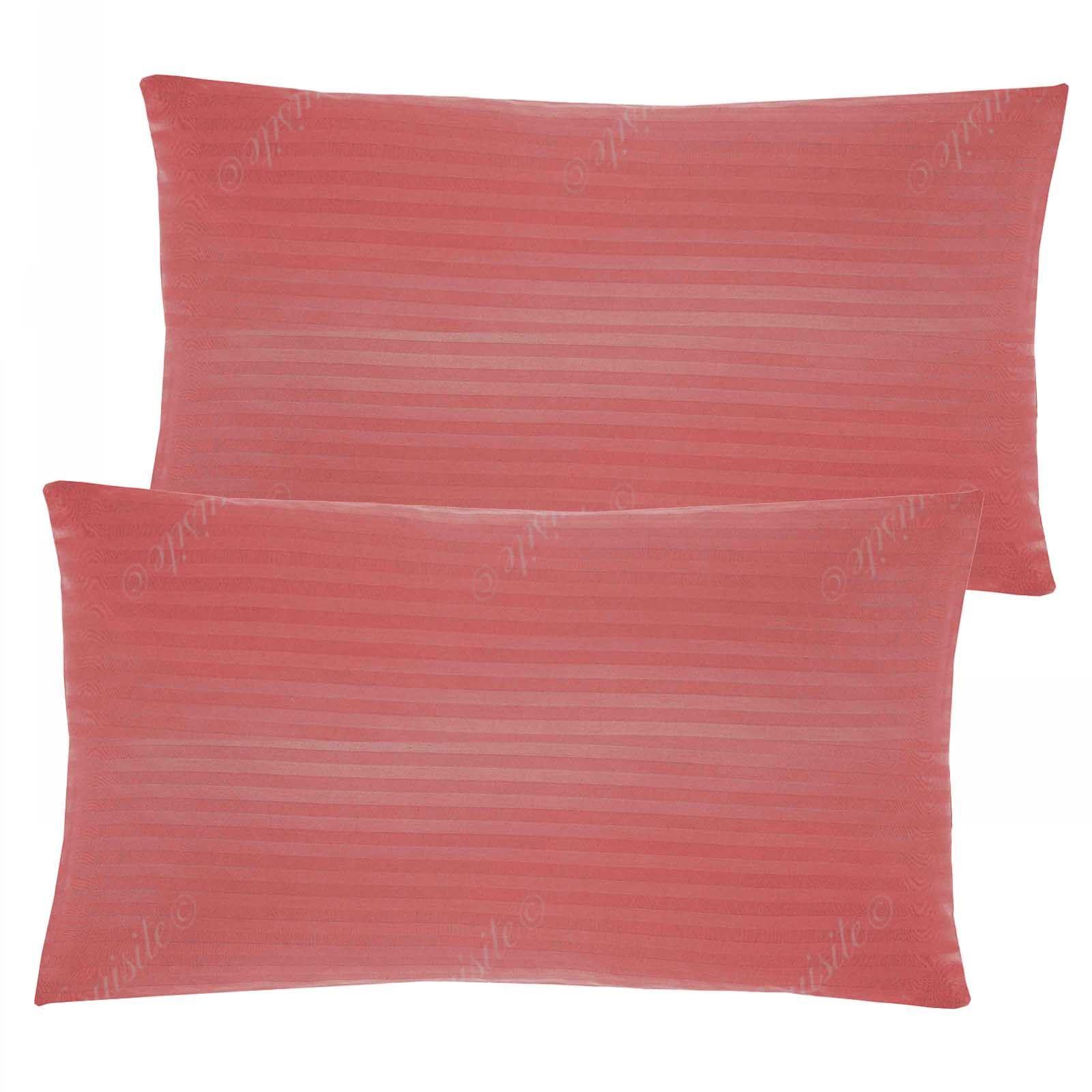 100 cotton luxury duvet cover set pillow case bedding single double king size ebay. Black Bedroom Furniture Sets. Home Design Ideas