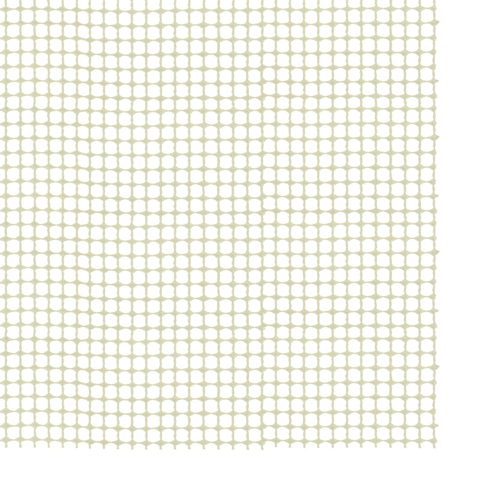 Anti-Antiscivolo-Tappetino-100-x-150cm-Carpet-Tappeto-Pavimento-Pinza-Grip-Auto-disegnare-Liner miniatura 6