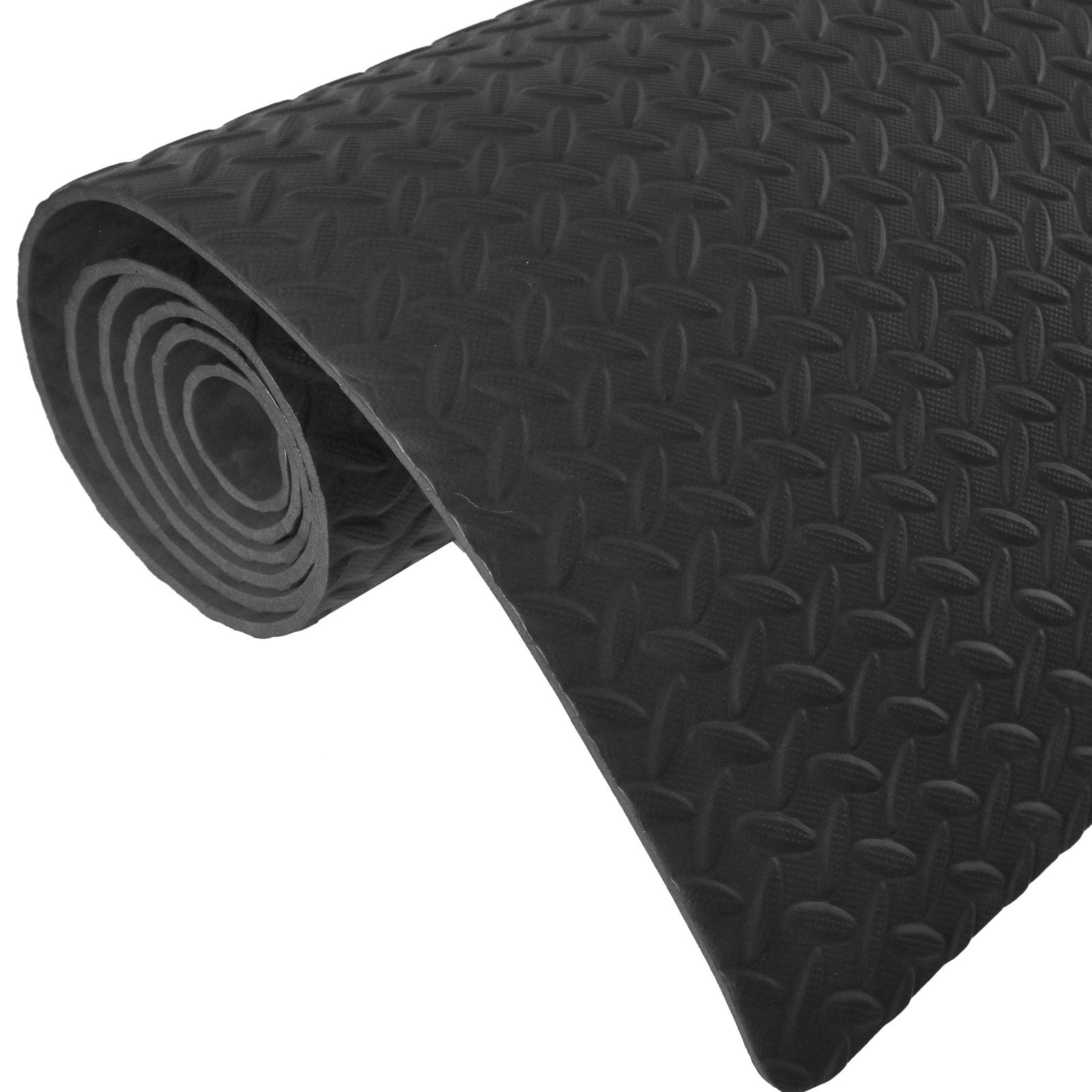eva soft foam interlocking floor mats exercise gym kids play mat garage office ebay. Black Bedroom Furniture Sets. Home Design Ideas