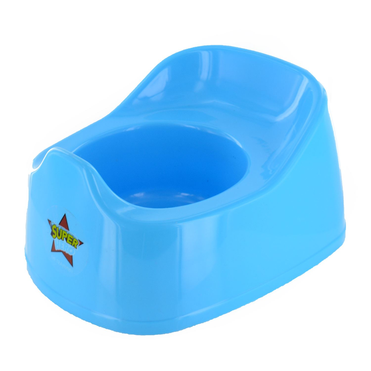 Potty Training Toilet Toddler Baby Kids Trainer Seat