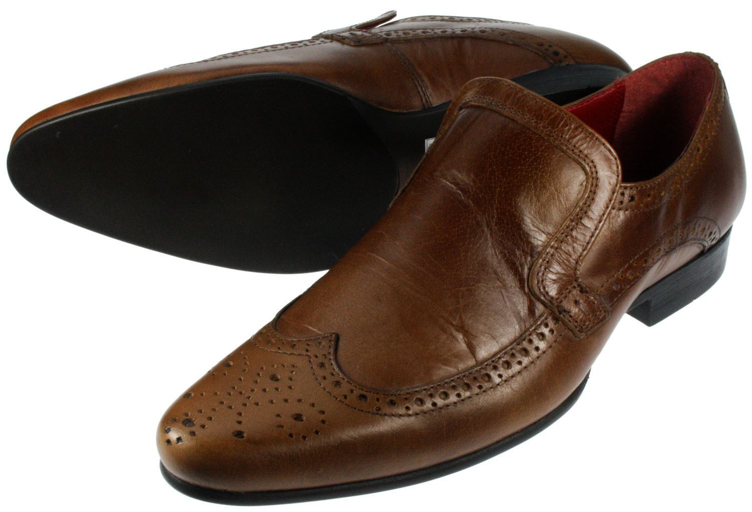 Gents Spats For Shoes On Sale Uk