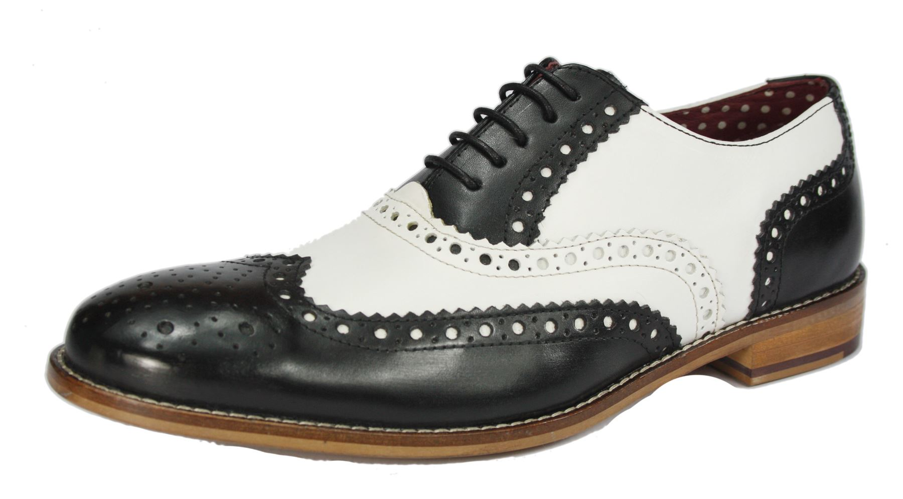 Amazon Wingtip Shoes Mens
