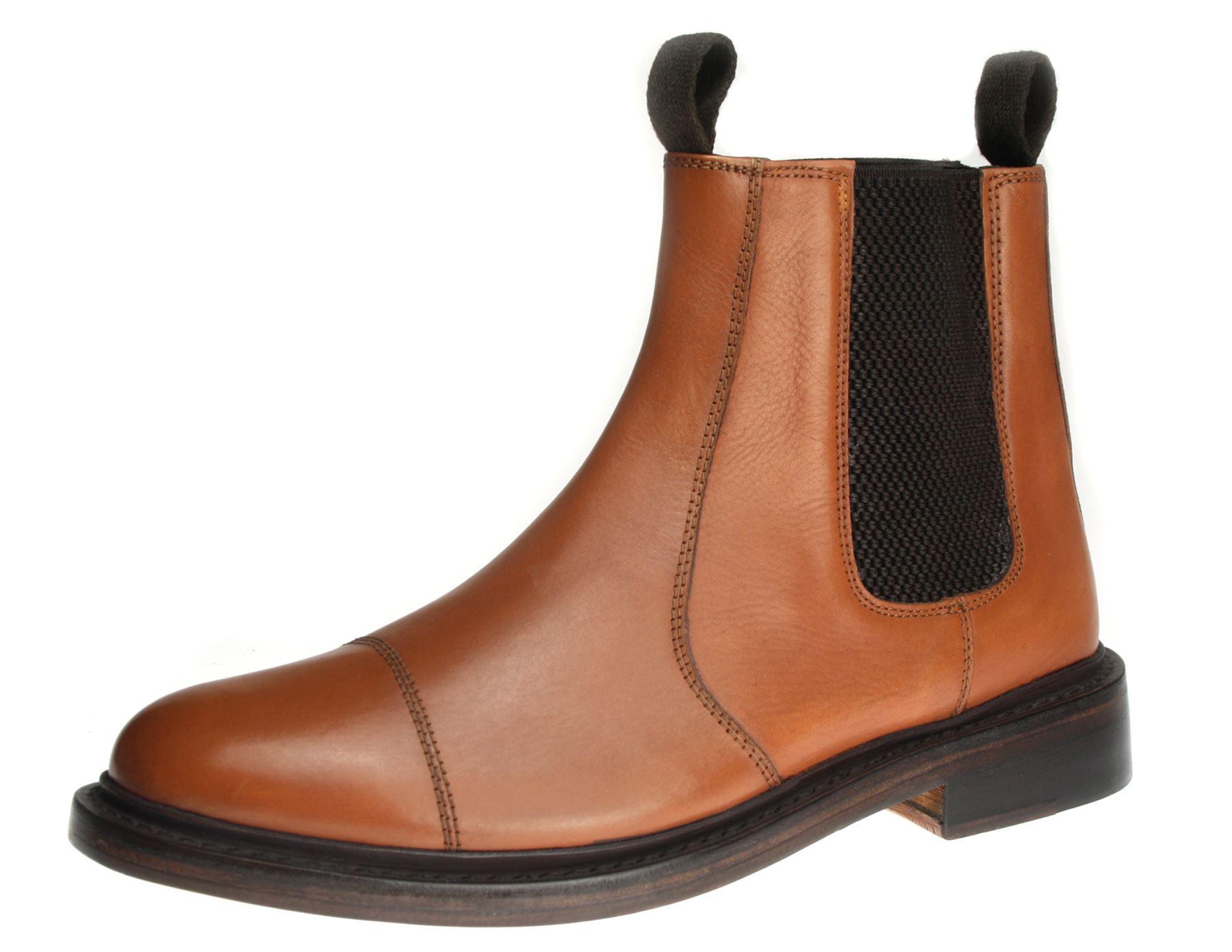 how to make a dealer shoe