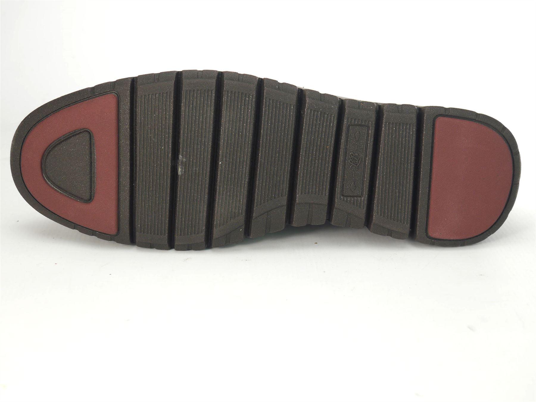 flexible  chaussures gatz mocassin en cuir léger flexible  homme chaussures abdc63