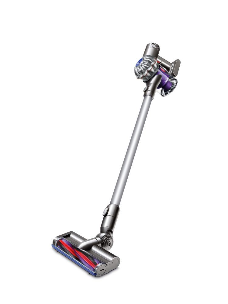 Dyson-V6-Cordless-Vacuum-Cleaner-Brand-New-2-Year-Guarantee