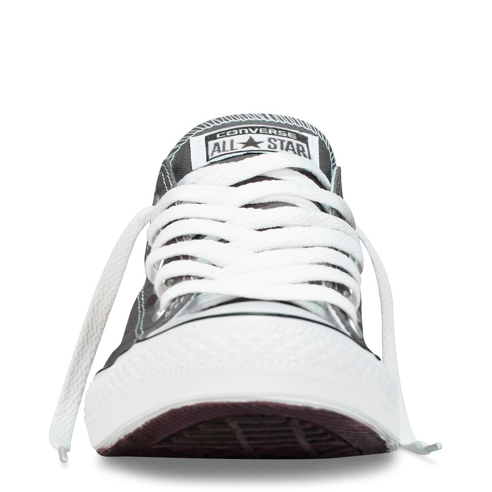 Converse-All-Star-Chuck-Taylor-Mens-Womens-Trainers-Lo-Tops-Pumps-Unisex-Sneaker thumbnail 26