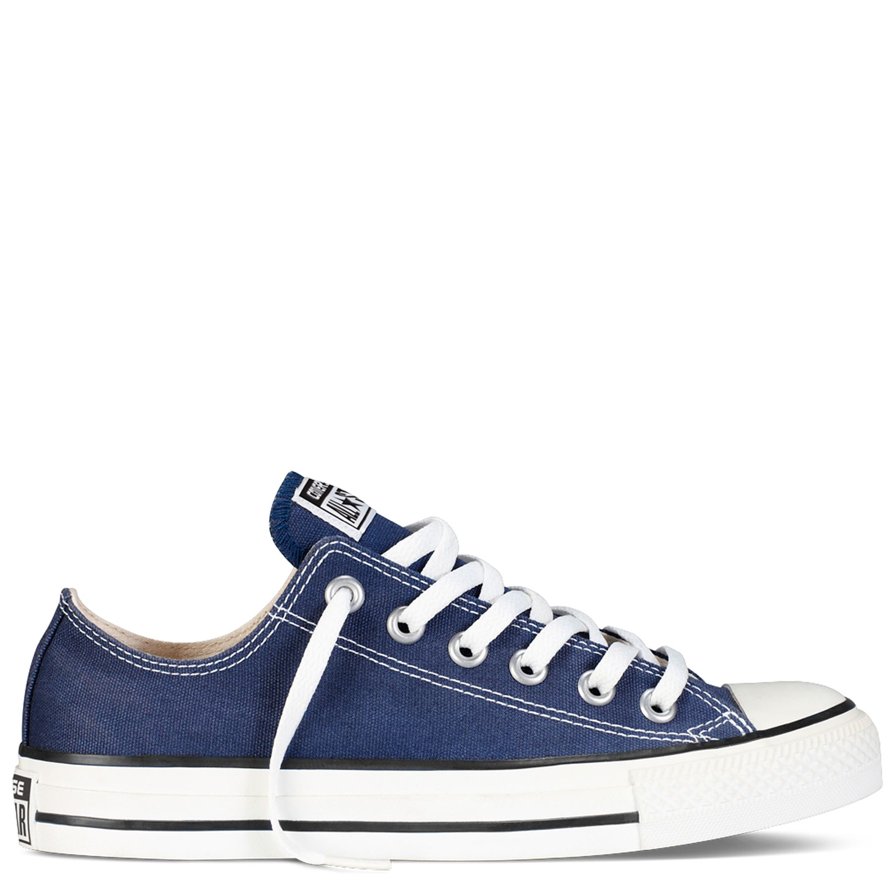 Converse-All-Star-Unisex-Chuck-Taylor-New-Mens-Womens-Low-Tops-Trainers-Pumps thumbnail 14